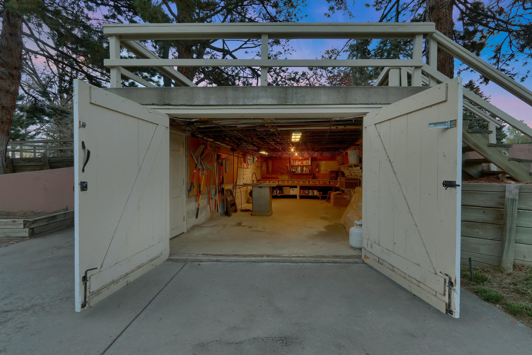 3845 Everett St Wheat Ridge CO-050-39-Storage-MLS_Size.jpg