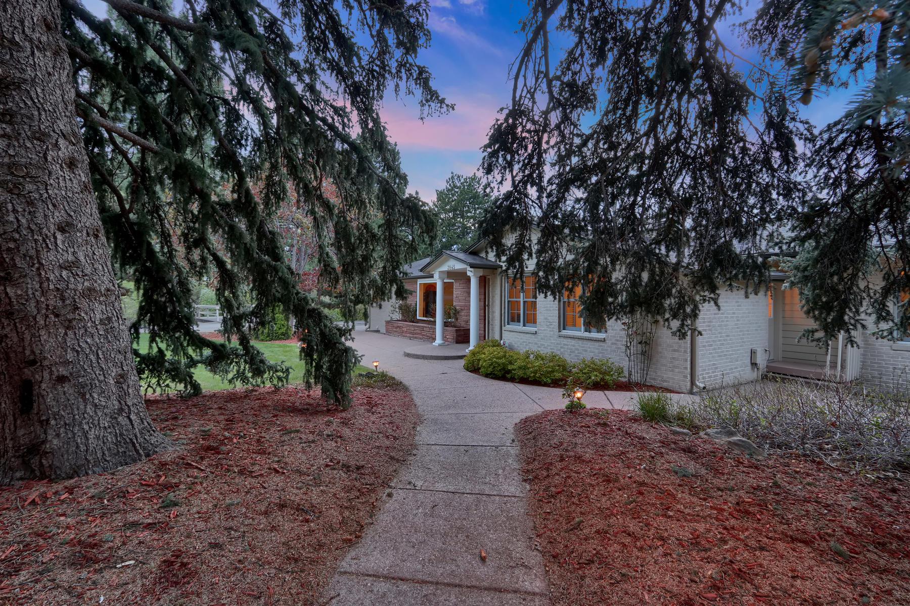 3845 Everett St Wheat Ridge CO-051-40-Exterior Front-MLS_Size.jpg