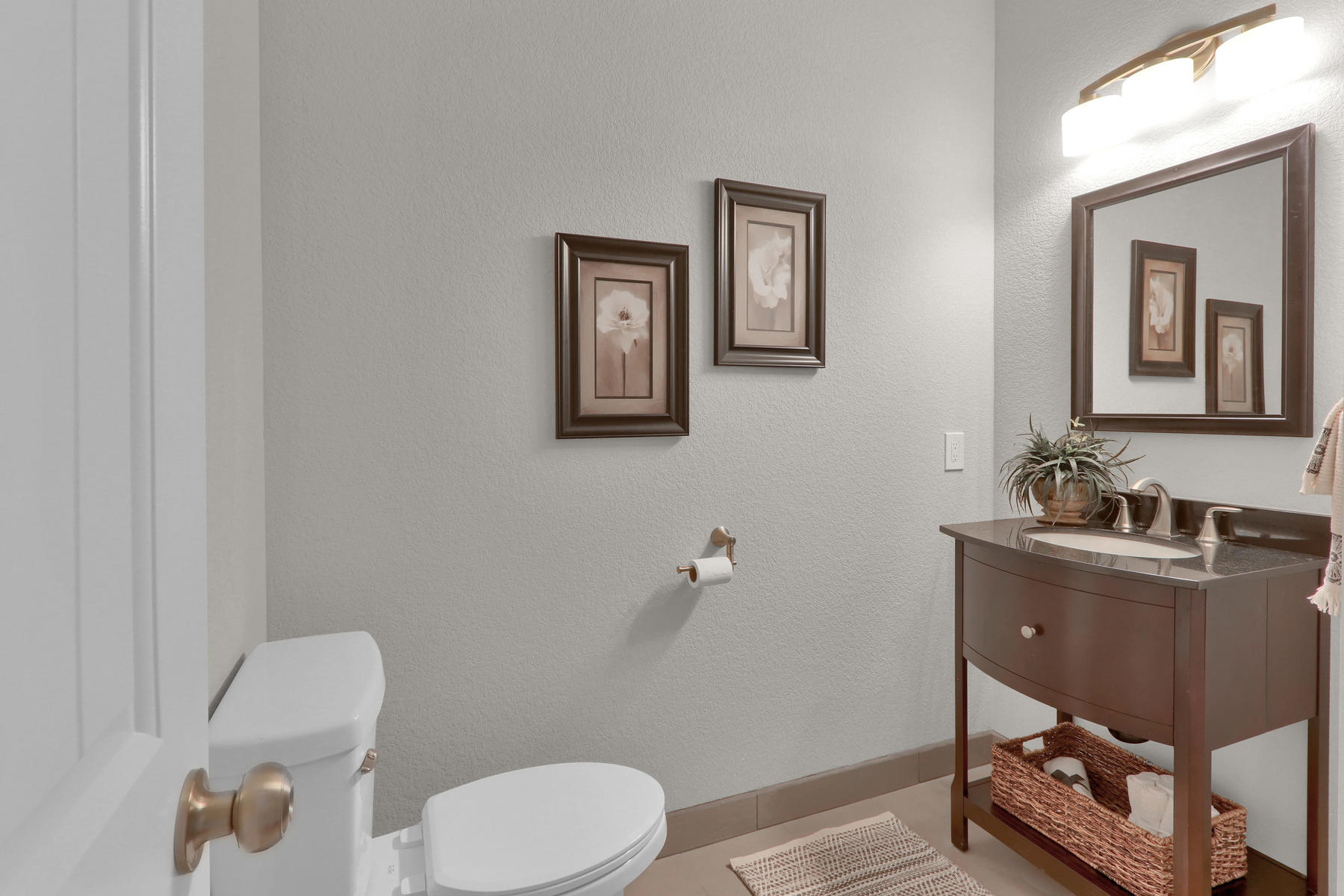 16557 W 78th Pl Arvada CO-020-4-Bathroom-MLS_Size.jpg