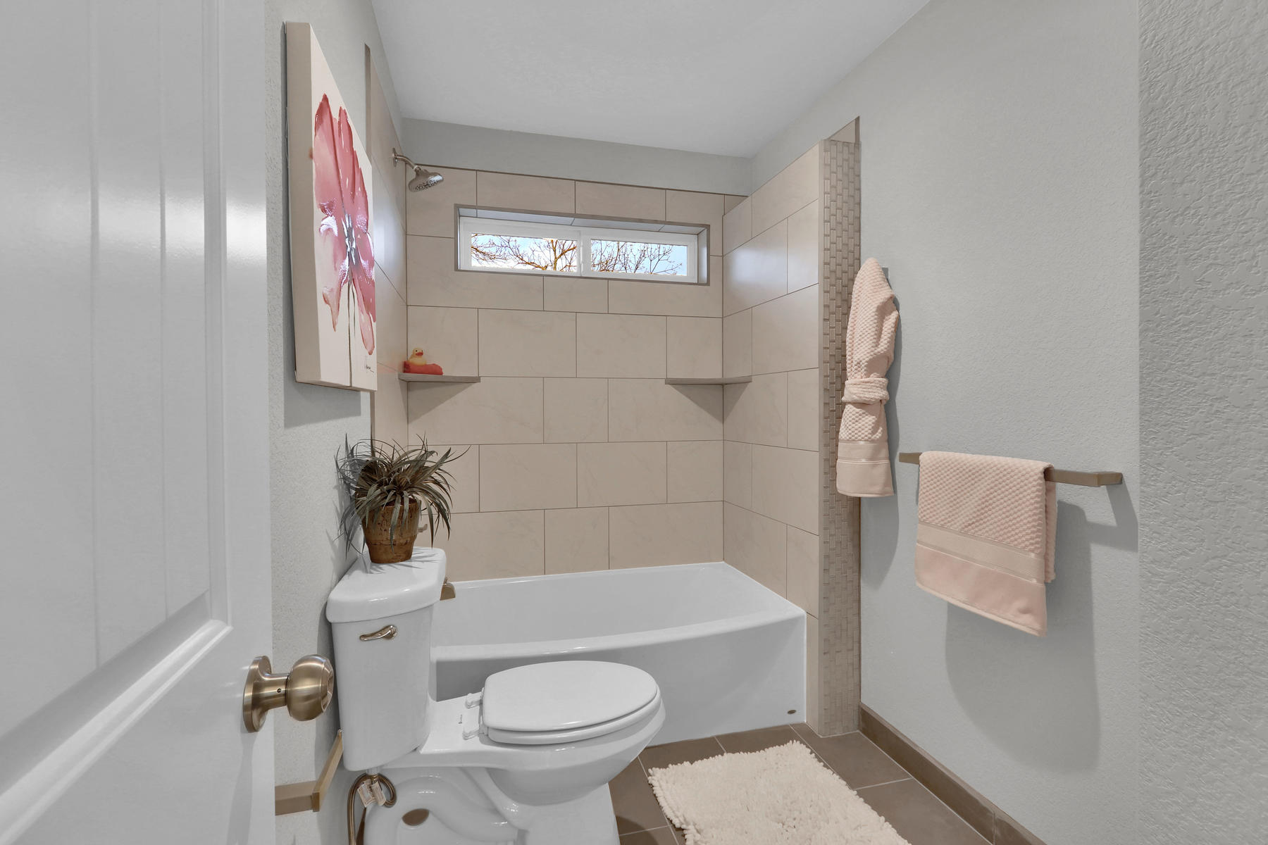 16557 W 78th Pl Arvada CO-023-7-Bathroom-MLS_Size.jpg