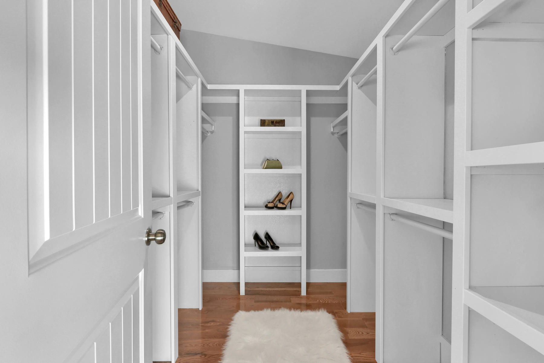 16557 W 78th Pl Arvada CO-027-12-Walk In Closet-MLS_Size.jpg