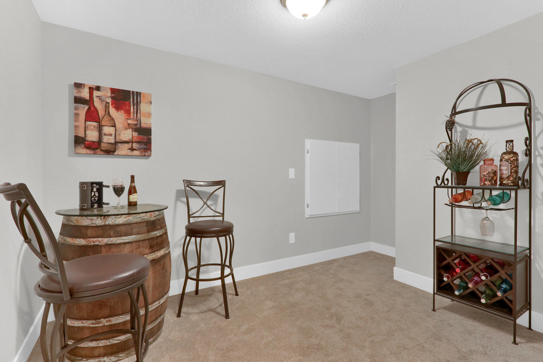 16557 W 78th Pl Arvada CO-040-49-Sitting Area-MLS_Size.jpg
