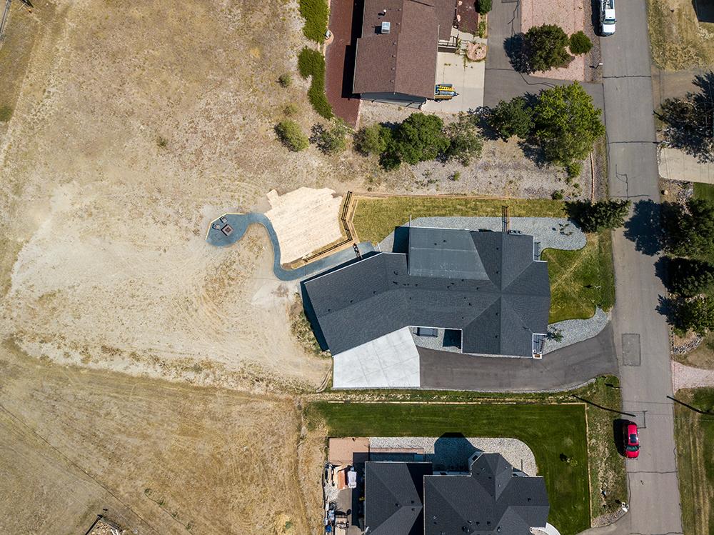 Aerial-14.jpg