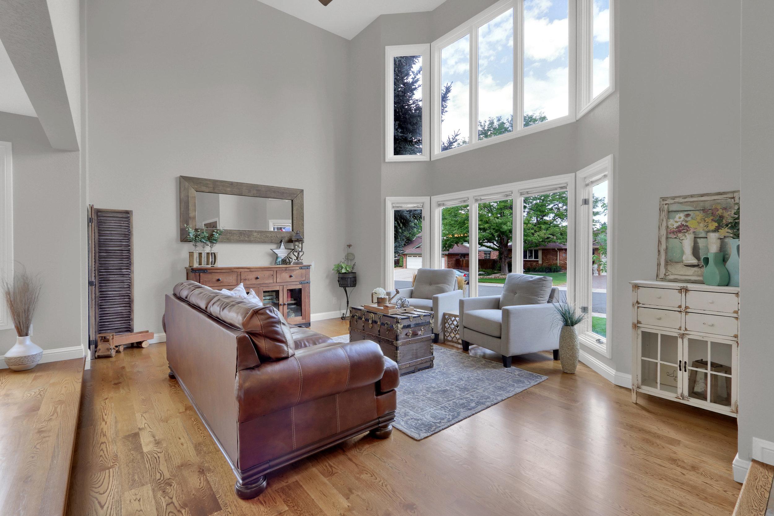 8125 S Zephyr Way Littleton CO-print-011-047-Living Room-4200x2800-300dpi.jpg