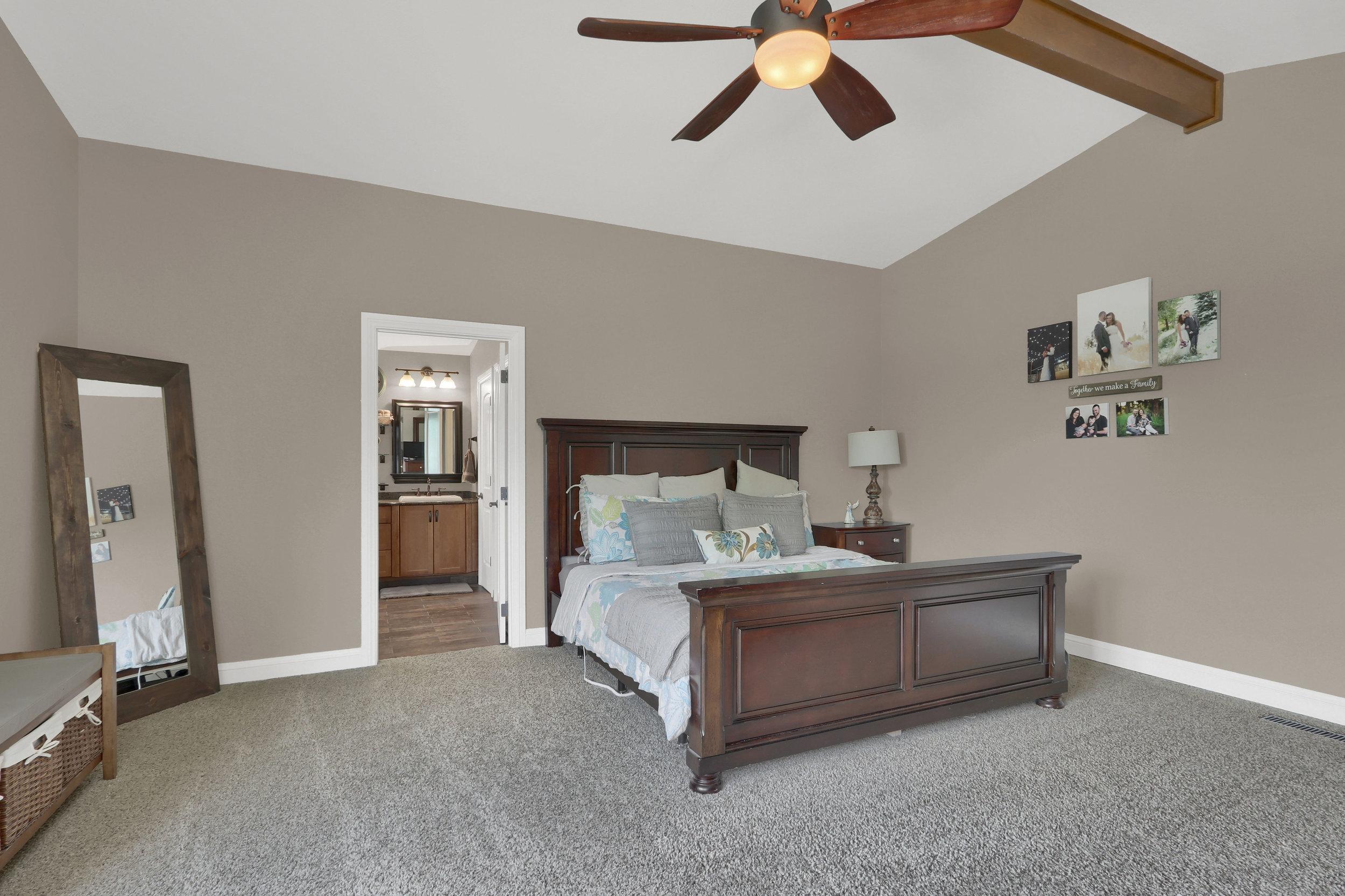 8125 S Zephyr Way Littleton CO-print-030-031-Bedroom-4200x2800-300dpi.jpg
