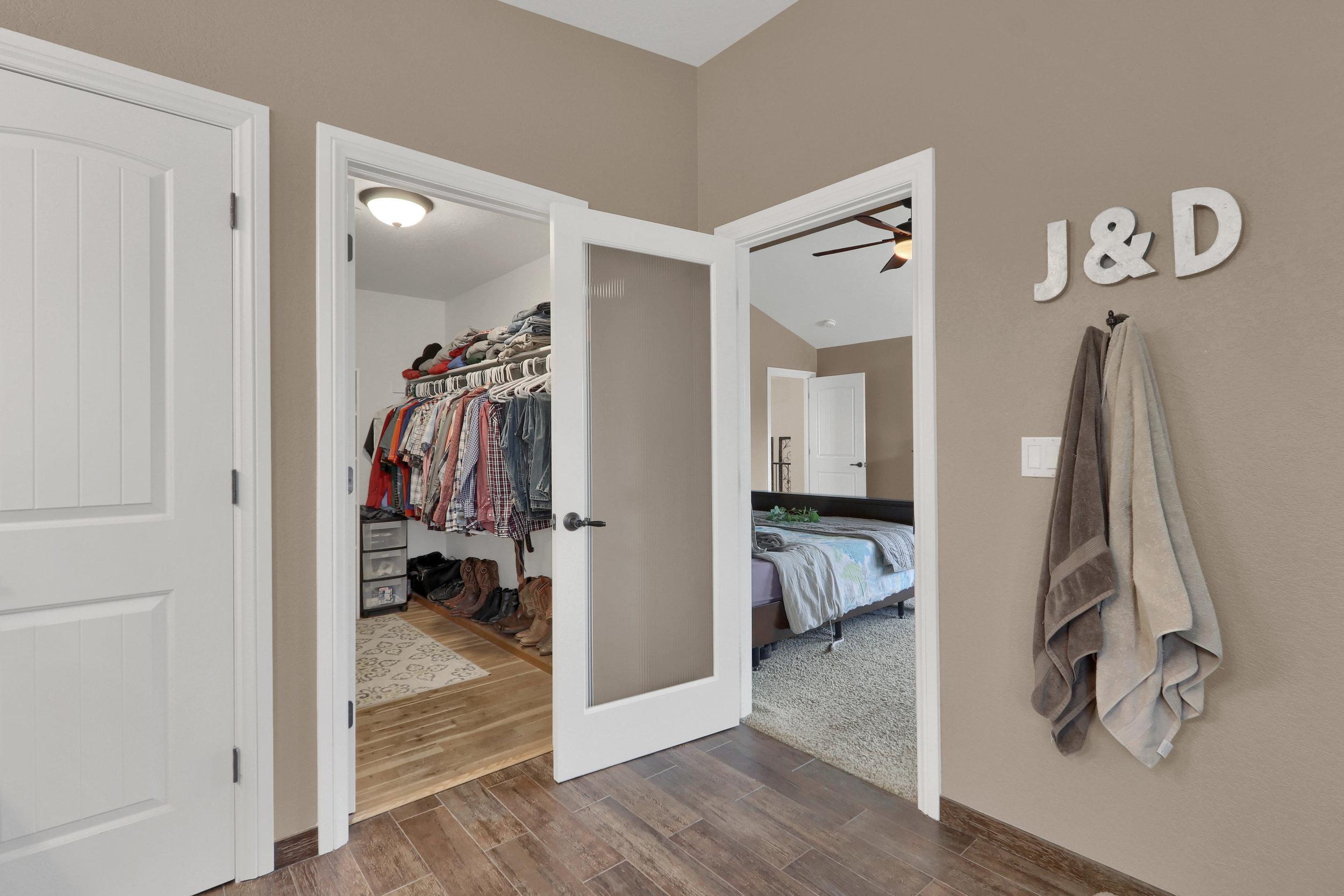 8125 S Zephyr Way Littleton CO-print-031-034-Master Closet-4200x2800-300dpi.jpg