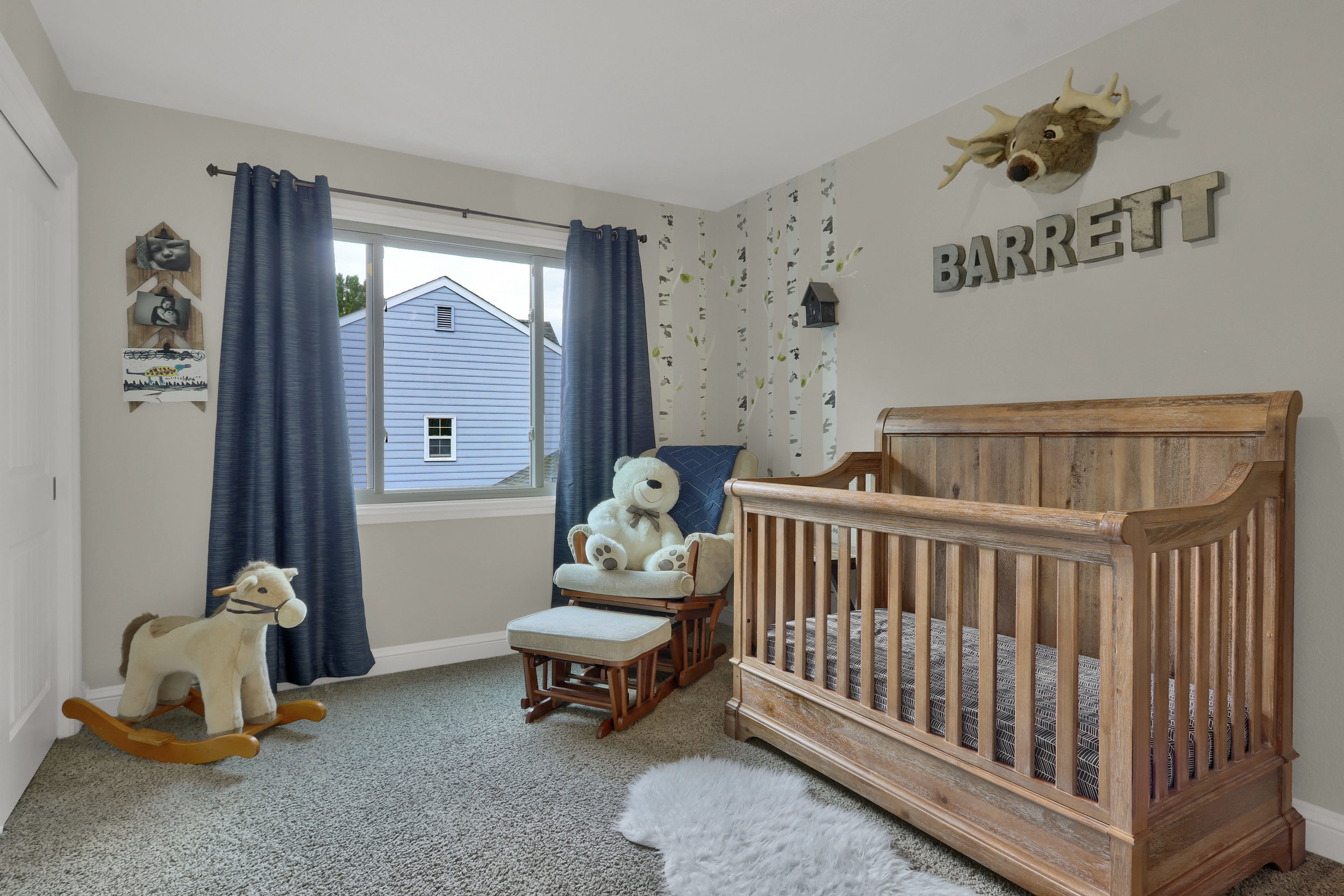 8125 S Zephyr Way Littleton CO-print-036-041-Bedroom-4200x2800-300dpi.jpg