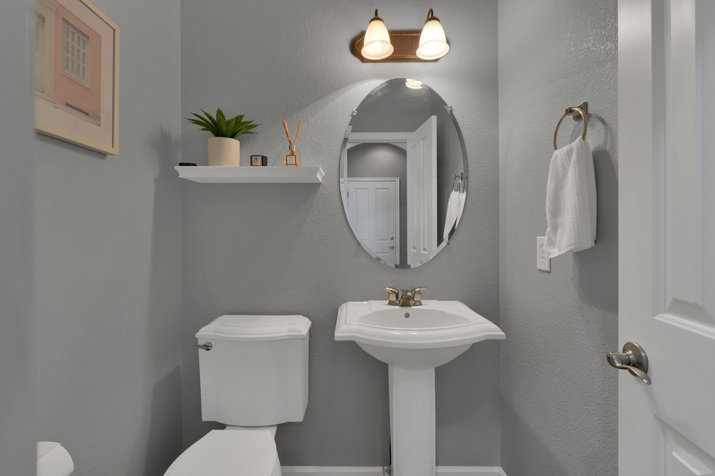 13259 Lost Lake Way Broomfield-print-016-017-Bathroom-4200x2800-300dpi.jpg
