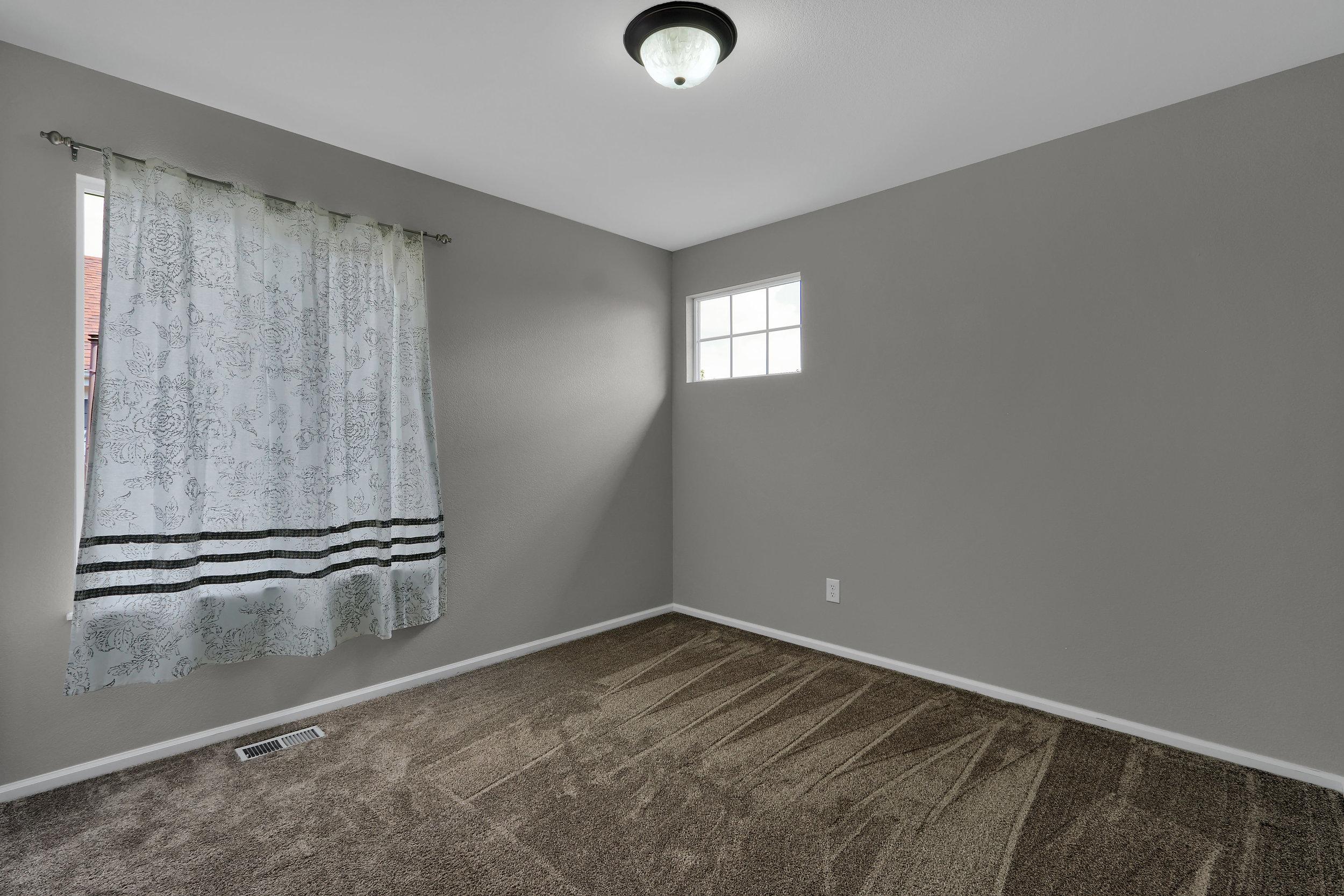 13259 Lost Lake Way Broomfield-print-024-025-Bedroom-4200x2800-300dpi.jpg