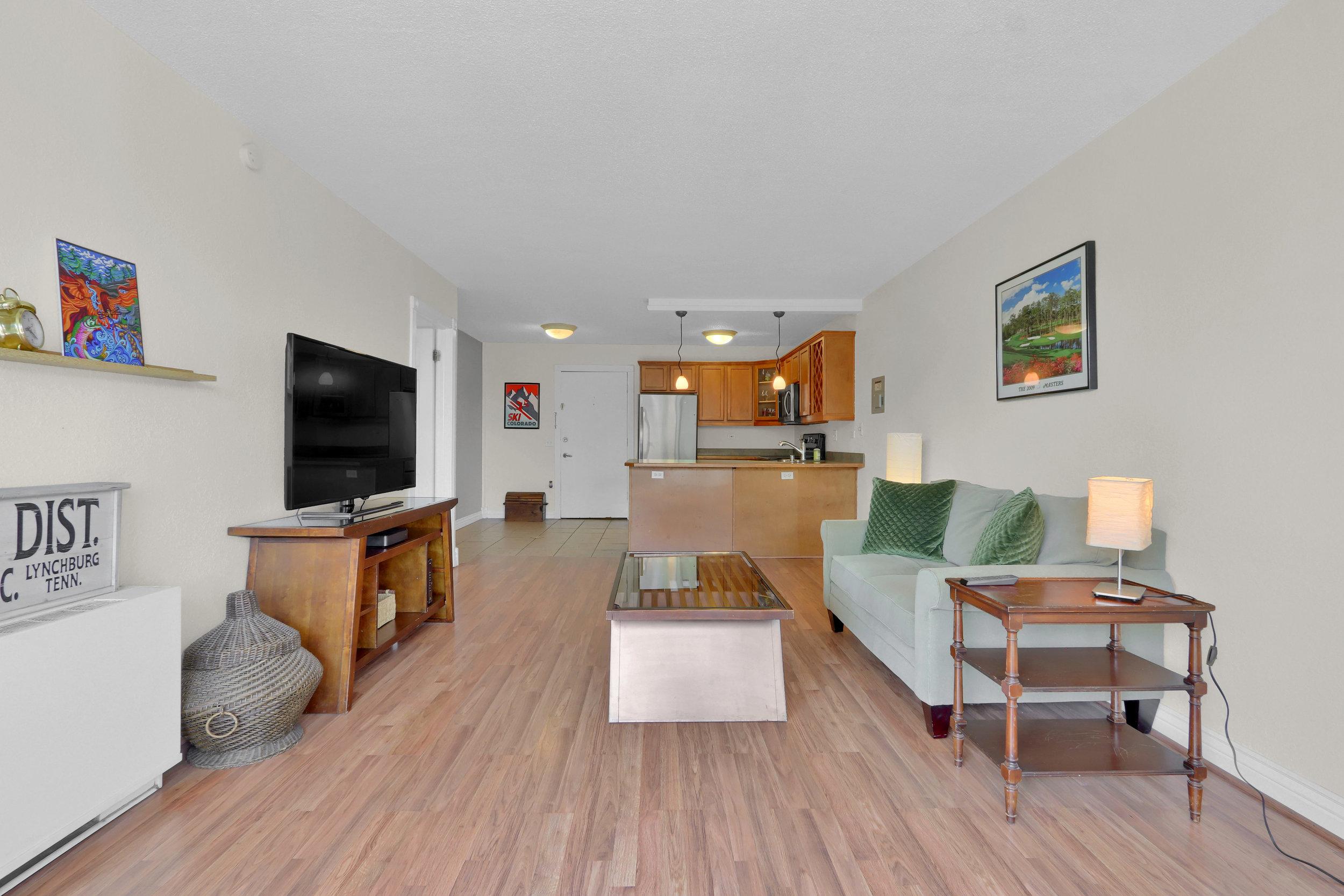 909 N Logan St Unit 3J Denver-print-004-007-Living Room-4200x2800-300dpi.jpg