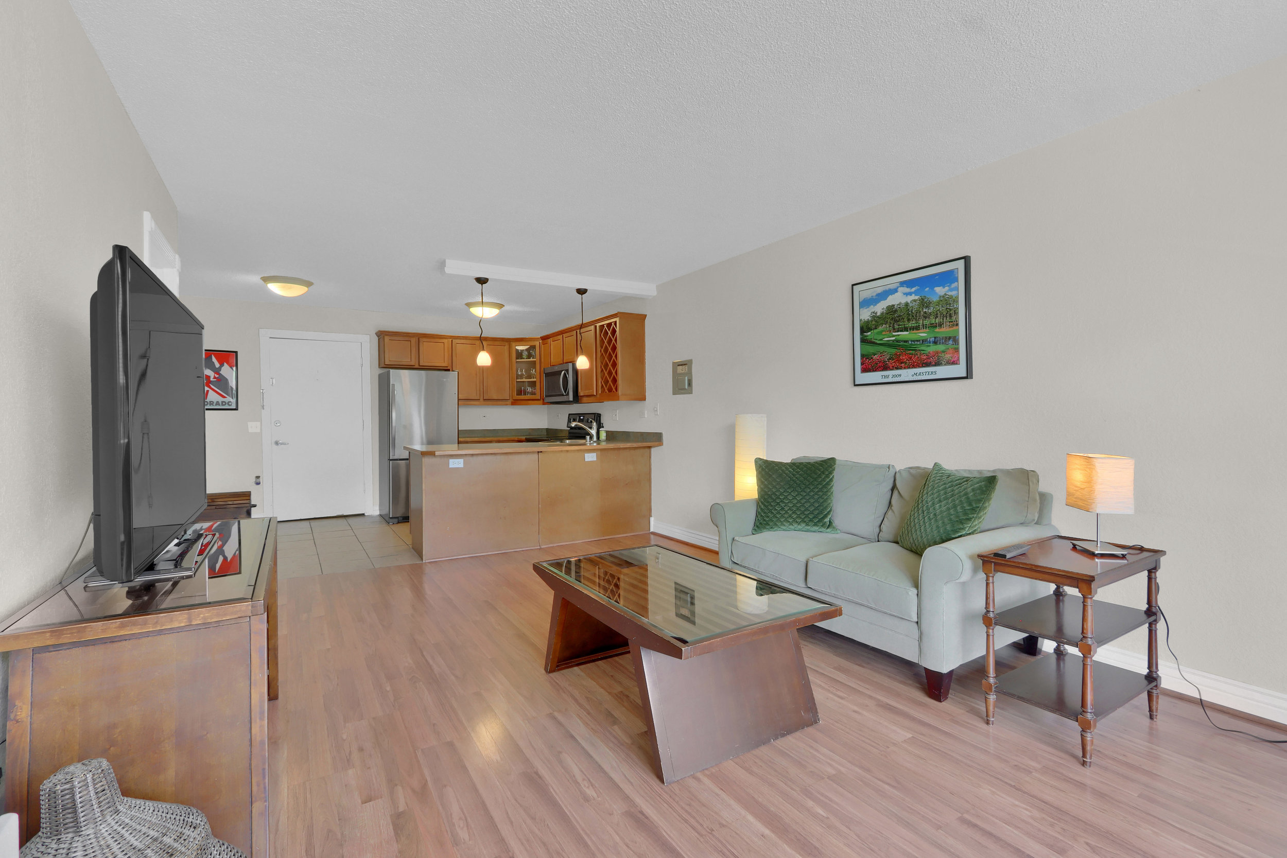 909 N Logan St Unit 3J Denver-print-011-013-Living Room-4200x2800-300dpi.jpg