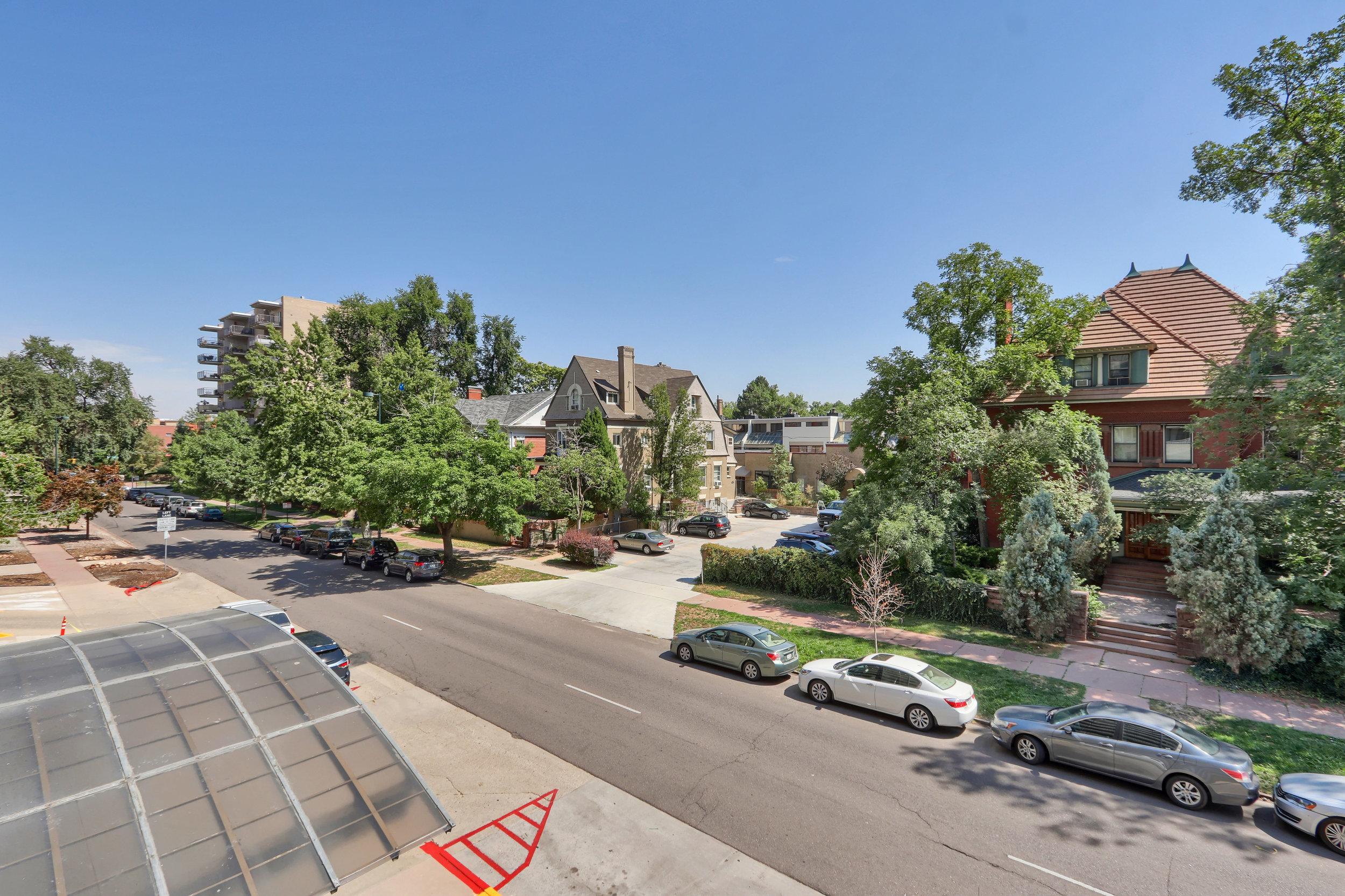 909 N Logan St Unit 3J Denver-print-016-017-View-4200x2800-300dpi.jpg