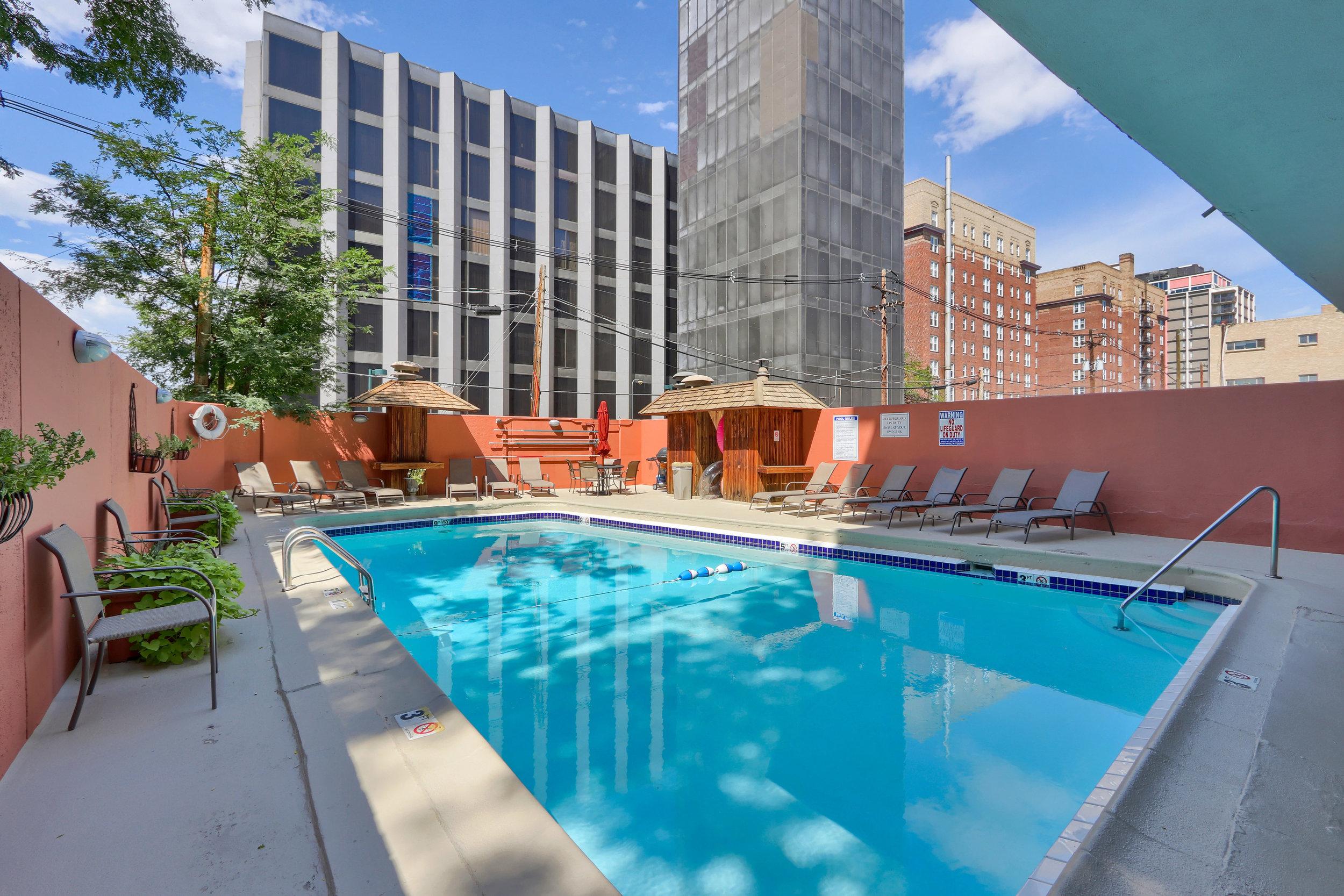 909 N Logan St Unit 3J Denver-print-023-023-Pool-4200x2800-300dpi.jpg