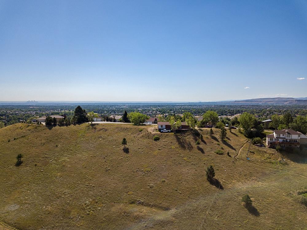 Aerial-9.jpg