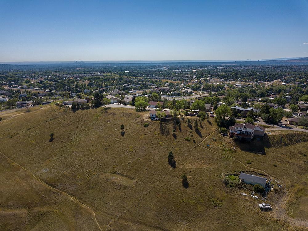 Aerial-10.jpg