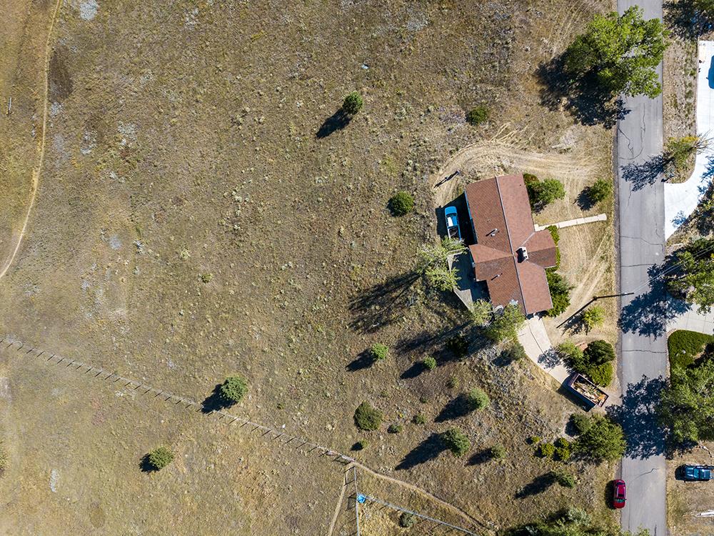 Aerial-13.jpg