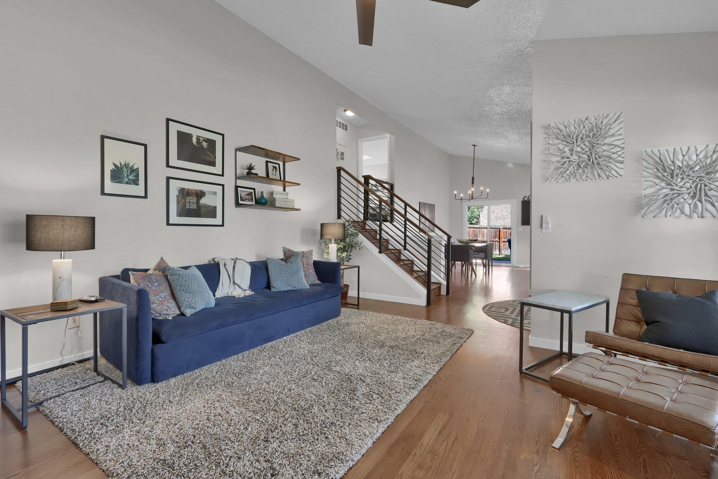 5235 Tabor Street Arvada CO-print-014-025-Living Room-4200x2800-300dpi.jpg
