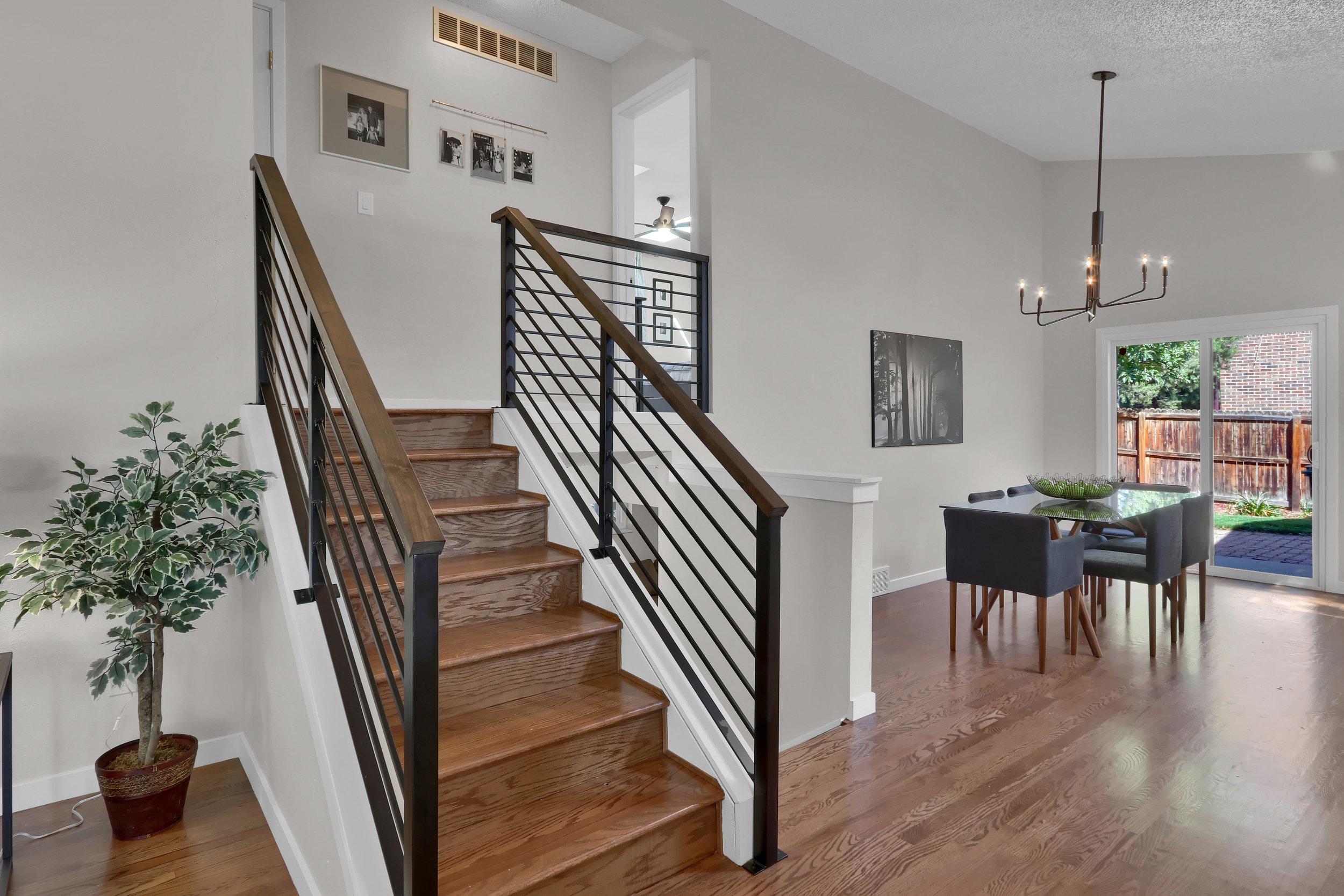 5235 Tabor Street Arvada CO-print-015-023-Staircase-4200x2800-300dpi.jpg
