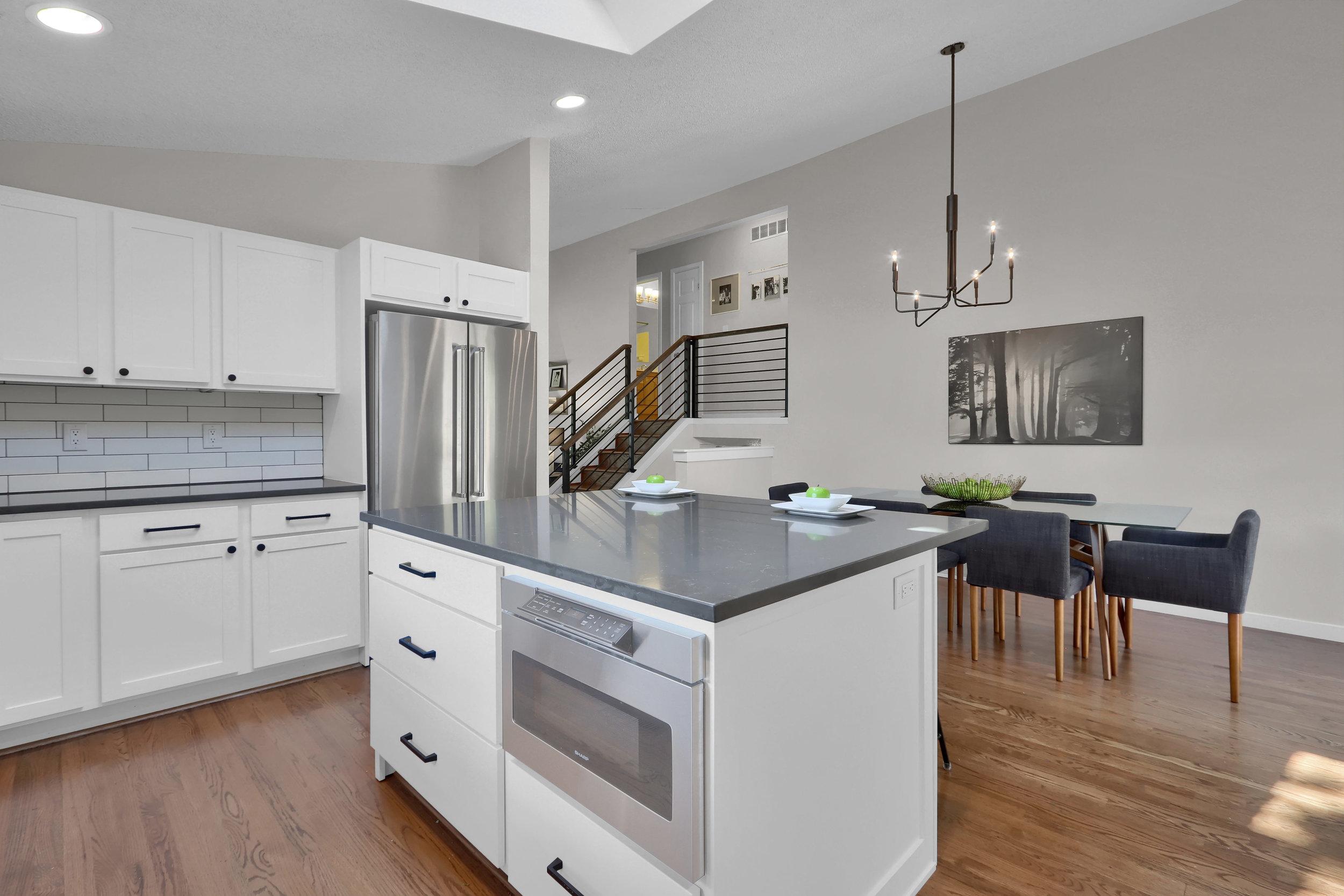 5235 Tabor Street Arvada CO-print-018-027-Kitchen-4200x2800-300dpi.jpg