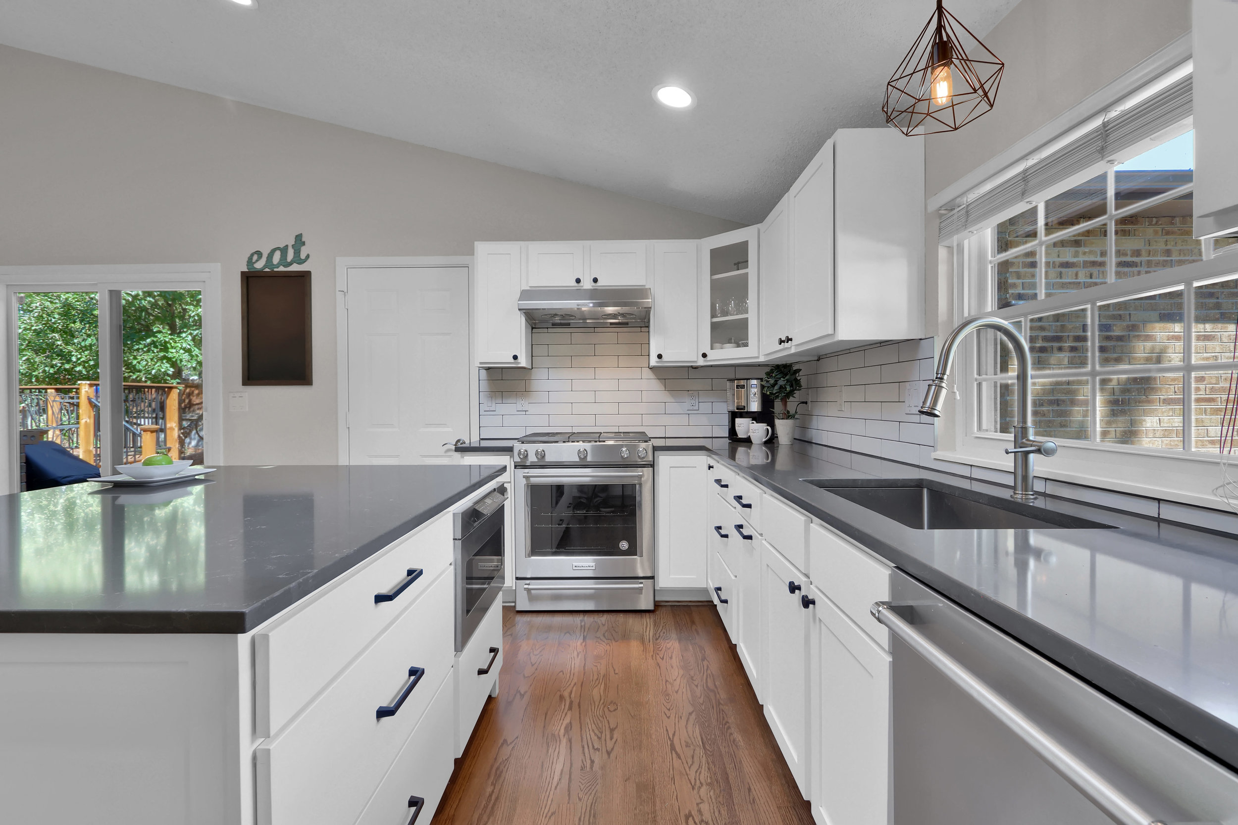 5235 Tabor Street Arvada CO-print-021-028-Kitchen-4200x2800-300dpi.jpg