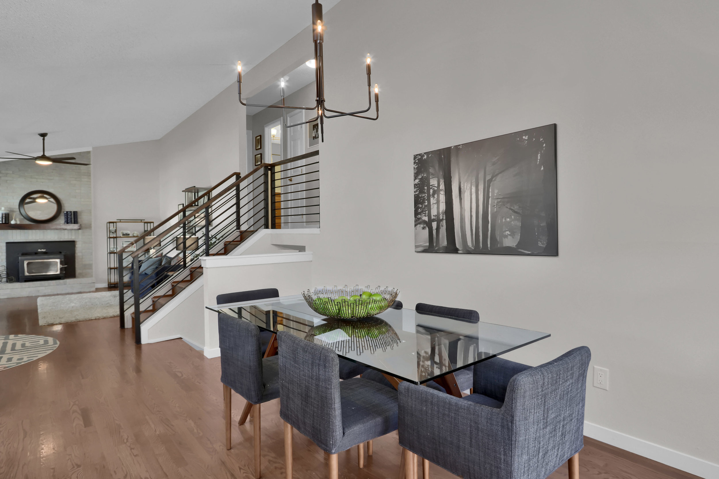 5235 Tabor Street Arvada CO-print-022-033-Dining Room-4200x2800-300dpi.jpg