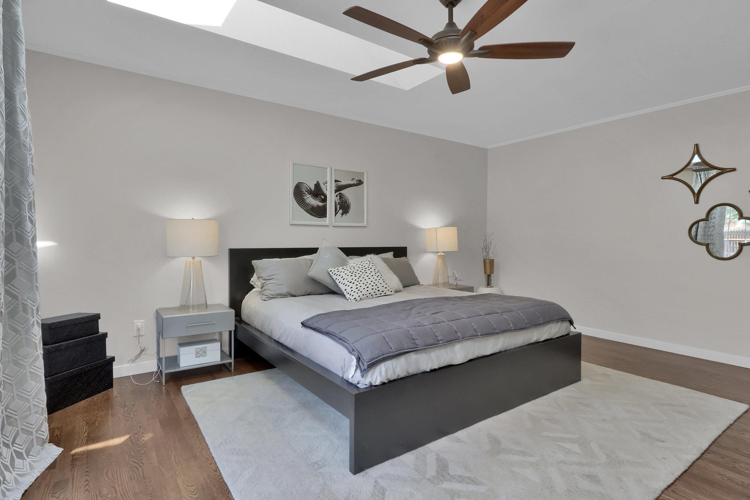 5235 Tabor Street Arvada CO-print-024-002-Bedroom-4200x2800-300dpi.jpg