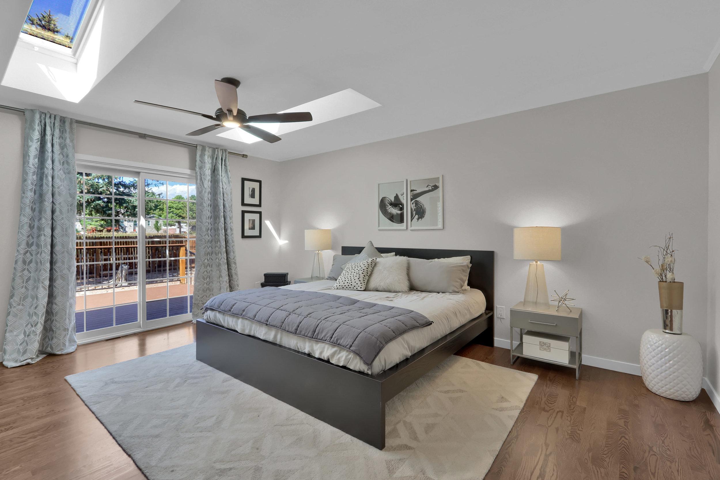 5235 Tabor Street Arvada CO-print-023-001-Bedroom-4200x2800-300dpi.jpg