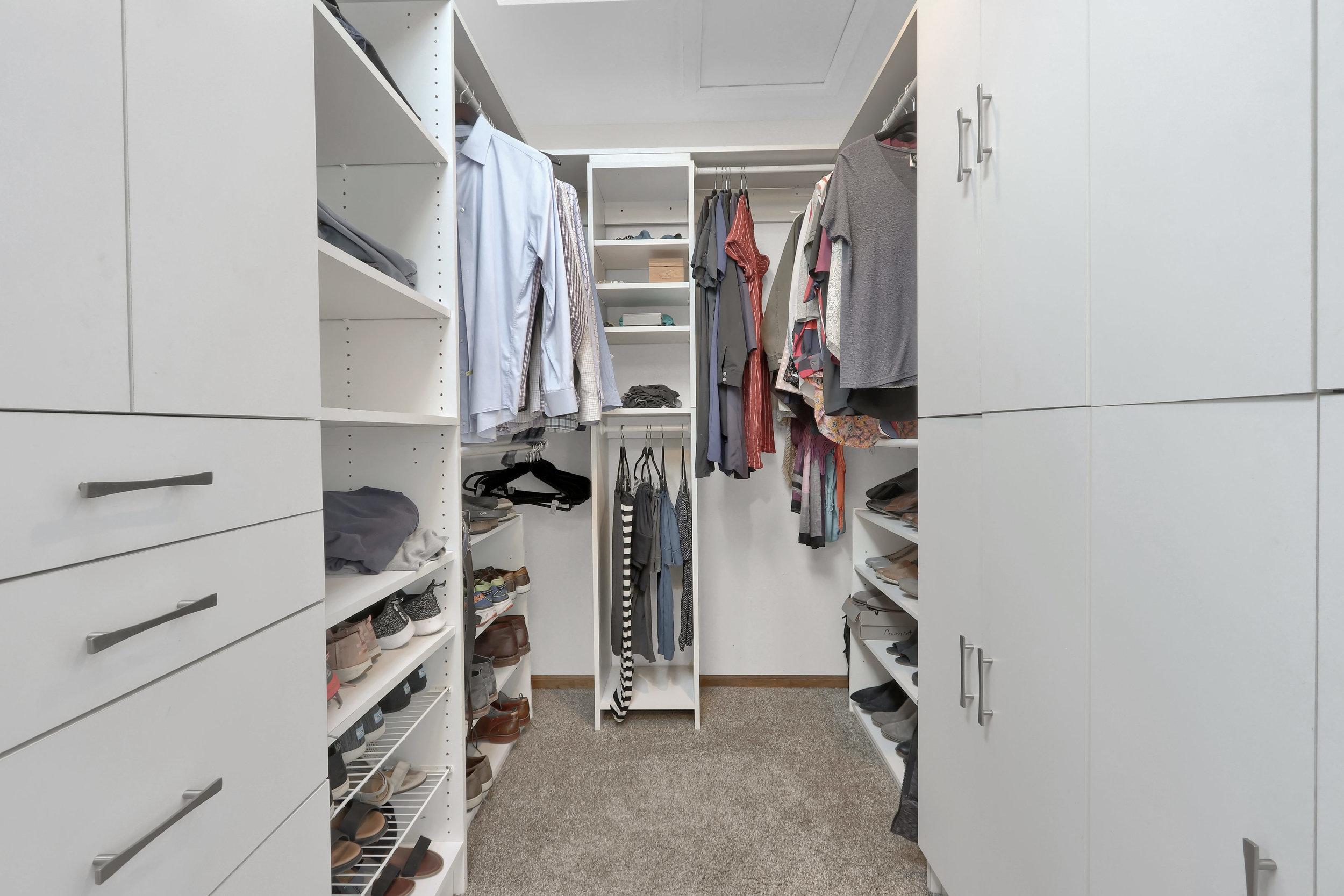5235 Tabor Street Arvada CO-print-026-003-Walk In Closet-4200x2800-300dpi.jpg