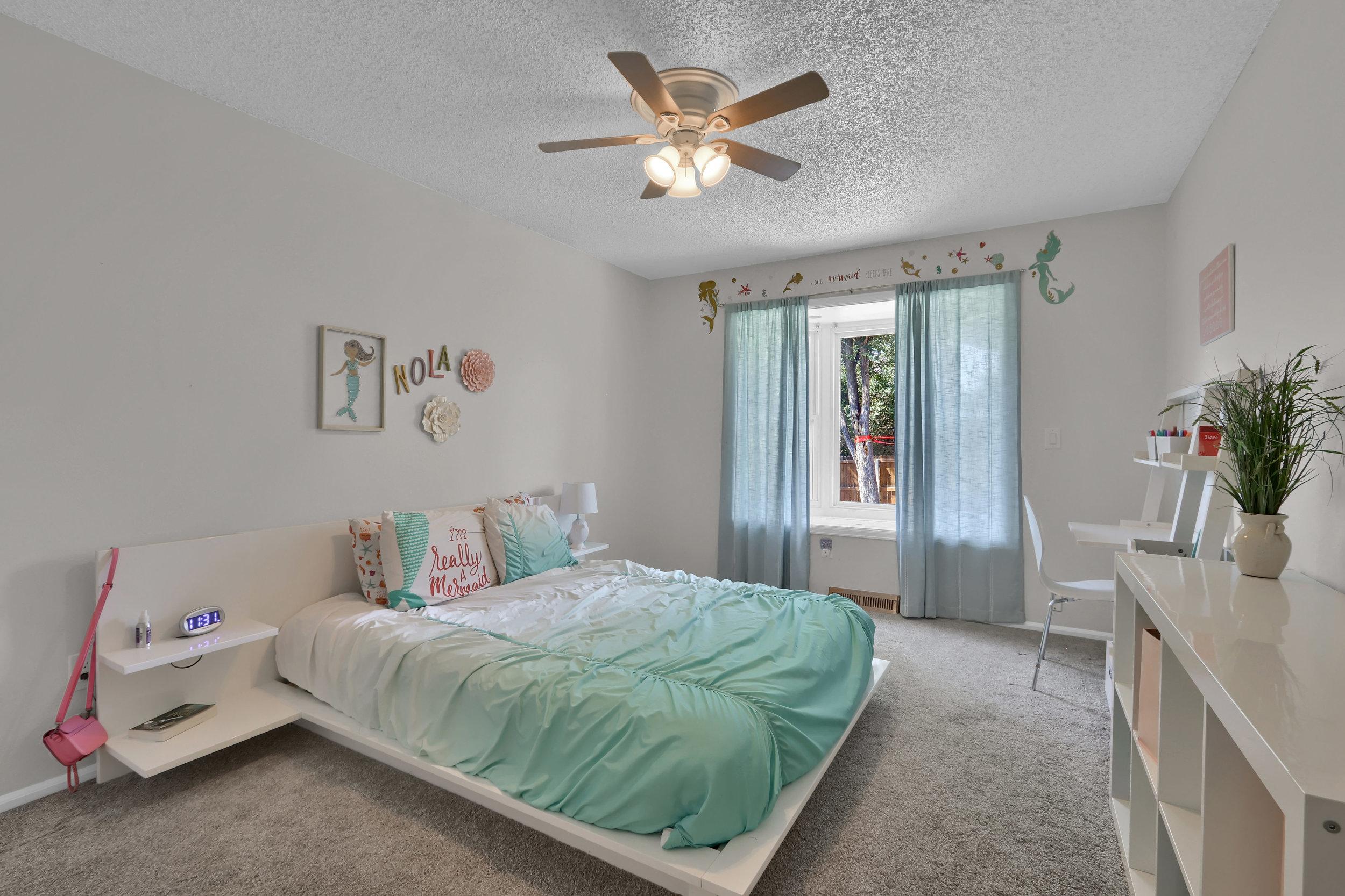 5235 Tabor Street Arvada CO-print-028-009-Bedroom-4200x2800-300dpi.jpg