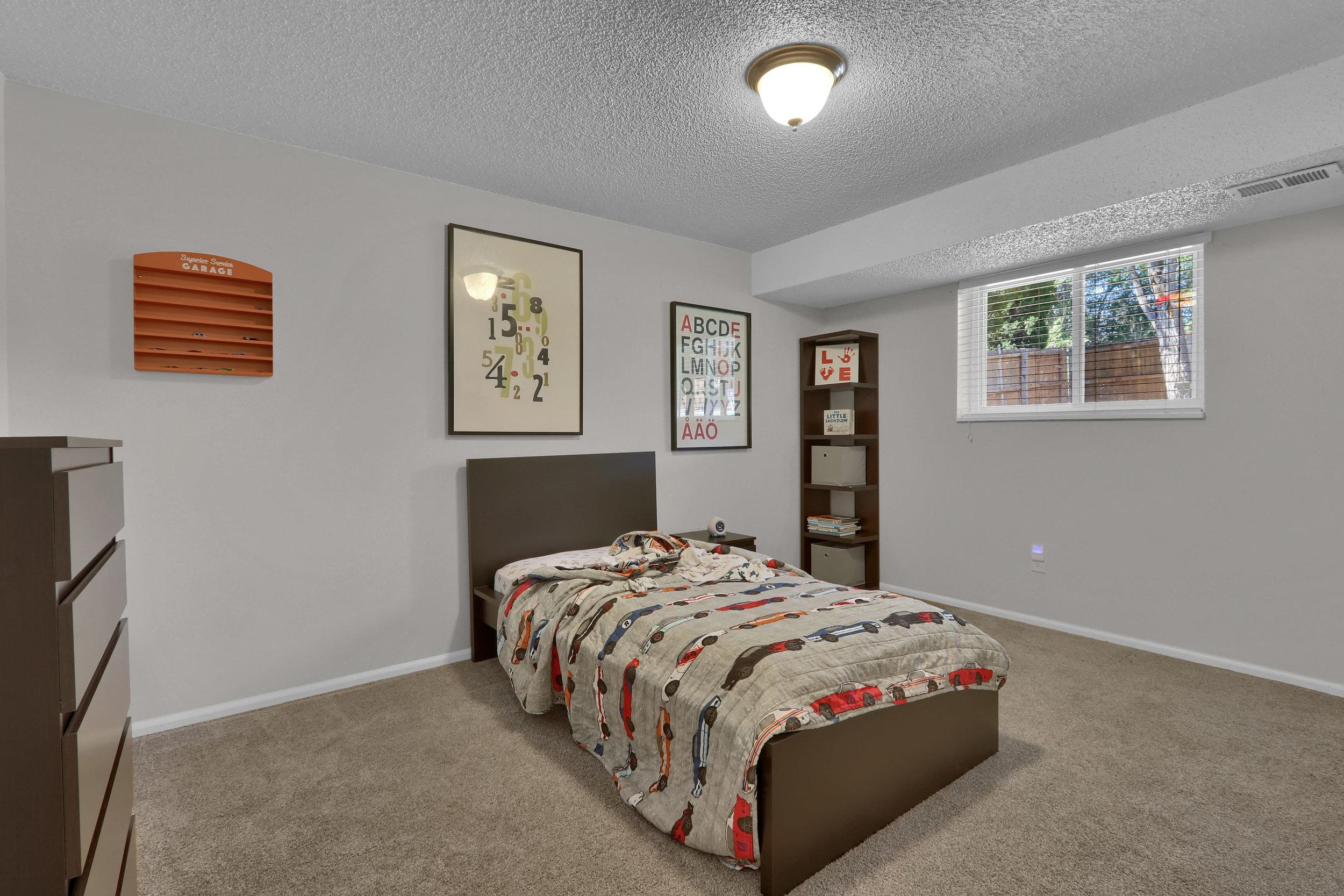 5235 Tabor Street Arvada CO-print-031-006-Bedroom-4200x2800-300dpi.jpg
