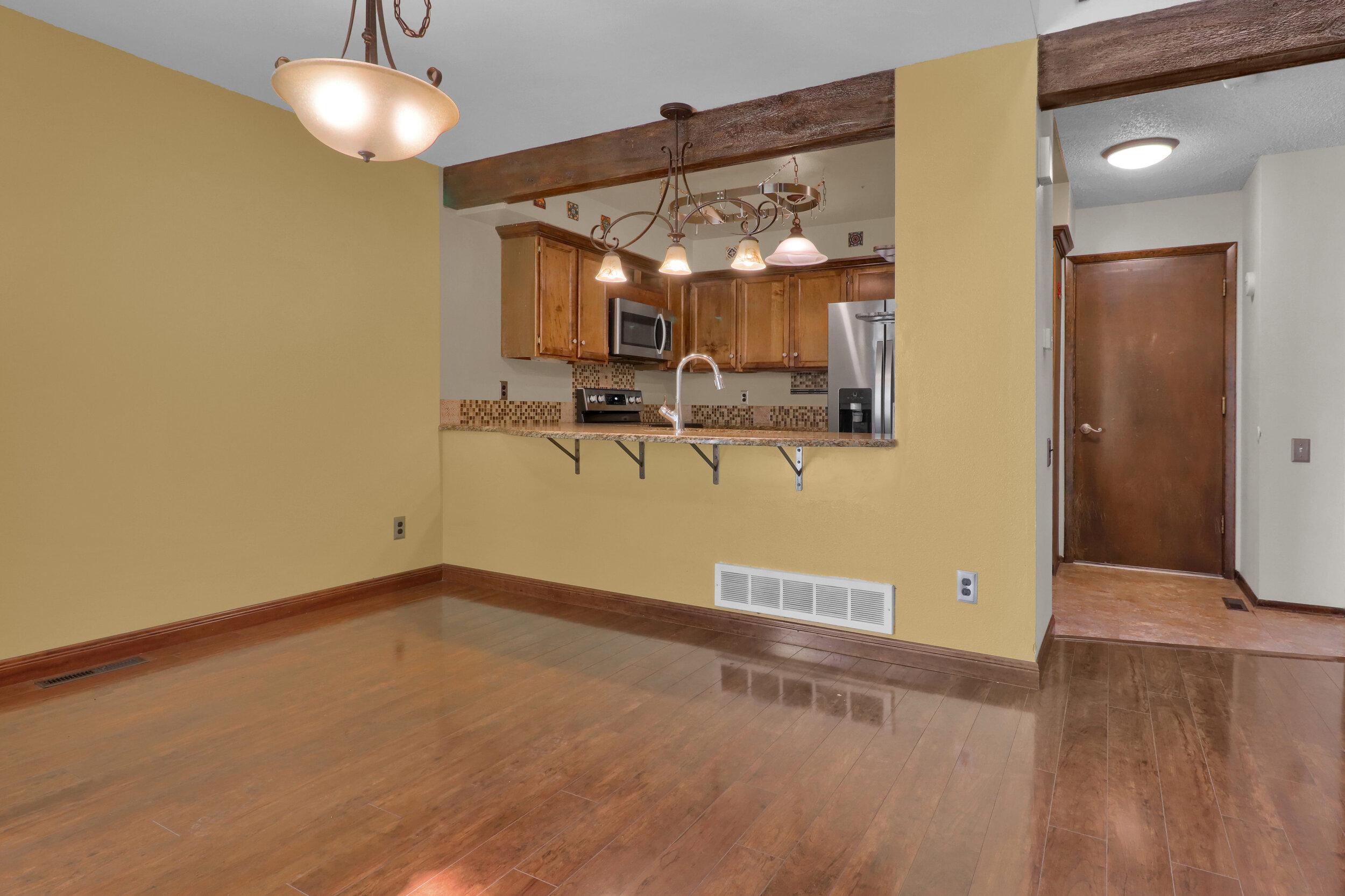 9970 Grove Street Unit B-print-005-003-Dining Room-4200x2801-300dpi.jpg