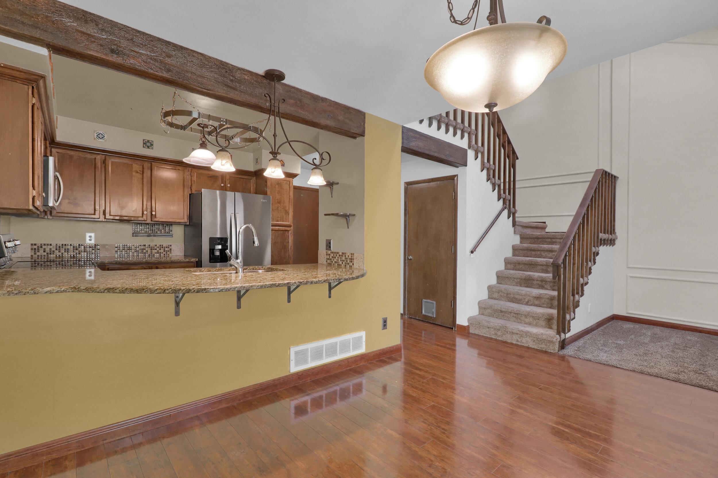 9970 Grove Street Unit B-print-011-010-Dining Room-4200x2800-300dpi.jpg