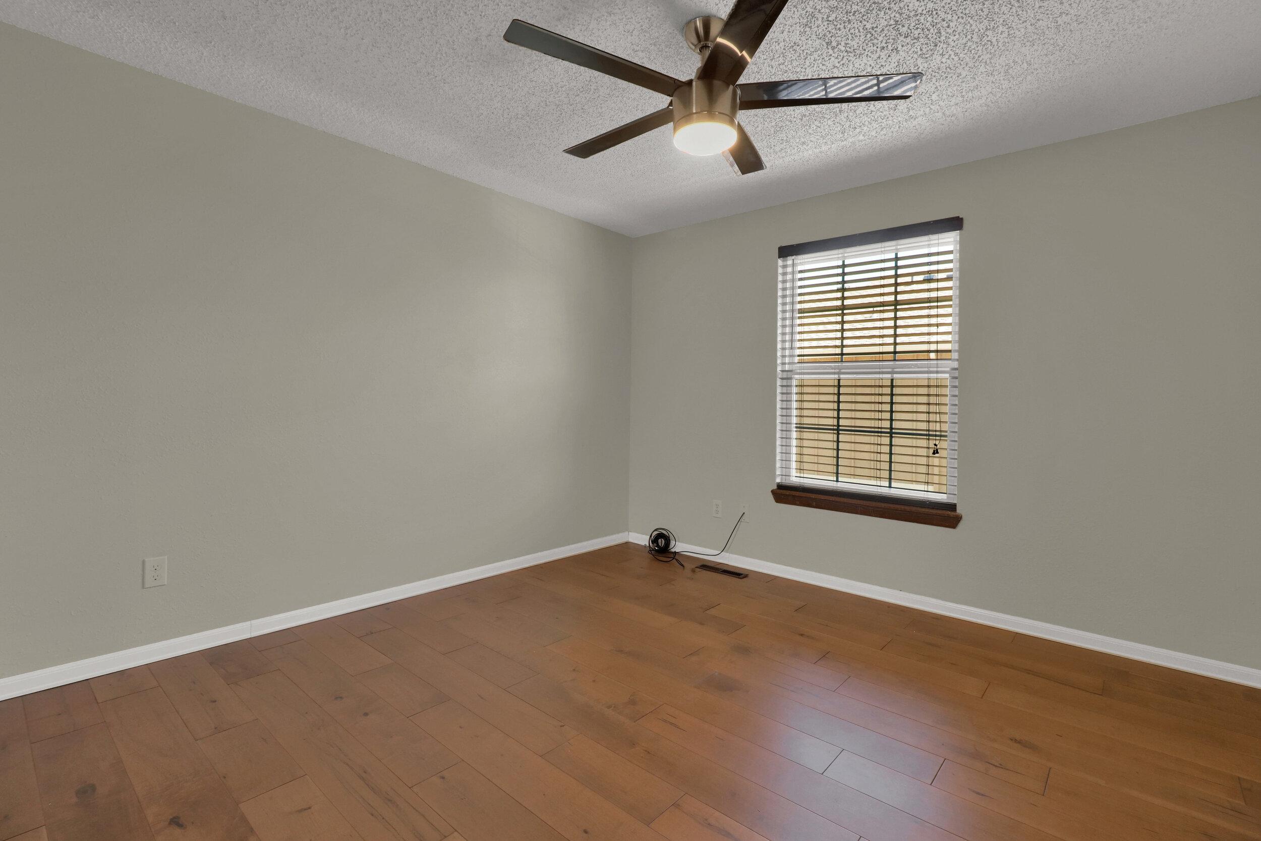 9970 Grove Street Unit B-print-014-020-Bedroom-4200x2801-300dpi.jpg