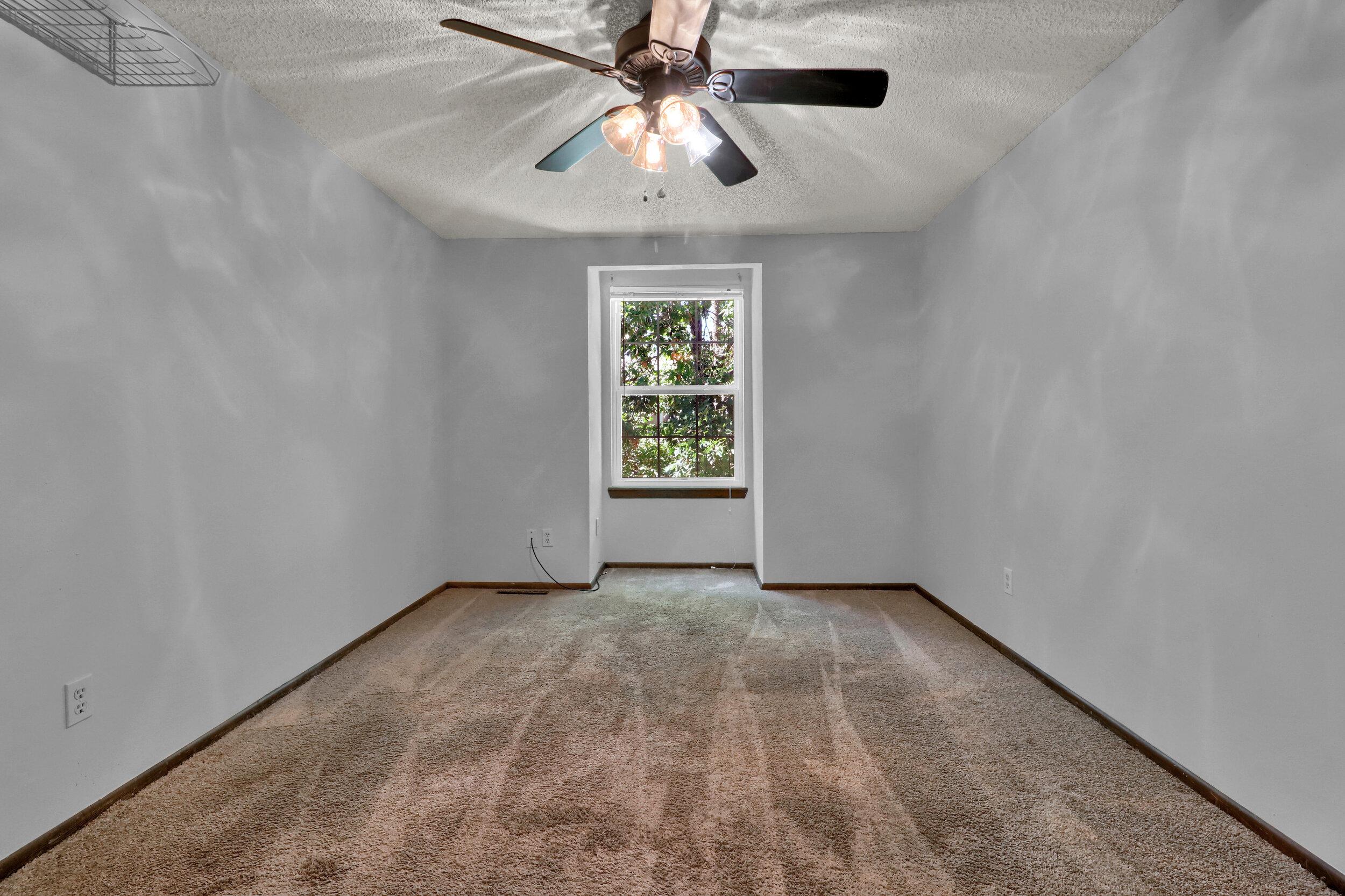 9970 Grove Street Unit B-print-013-013-Bedroom-4200x2800-300dpi.jpg
