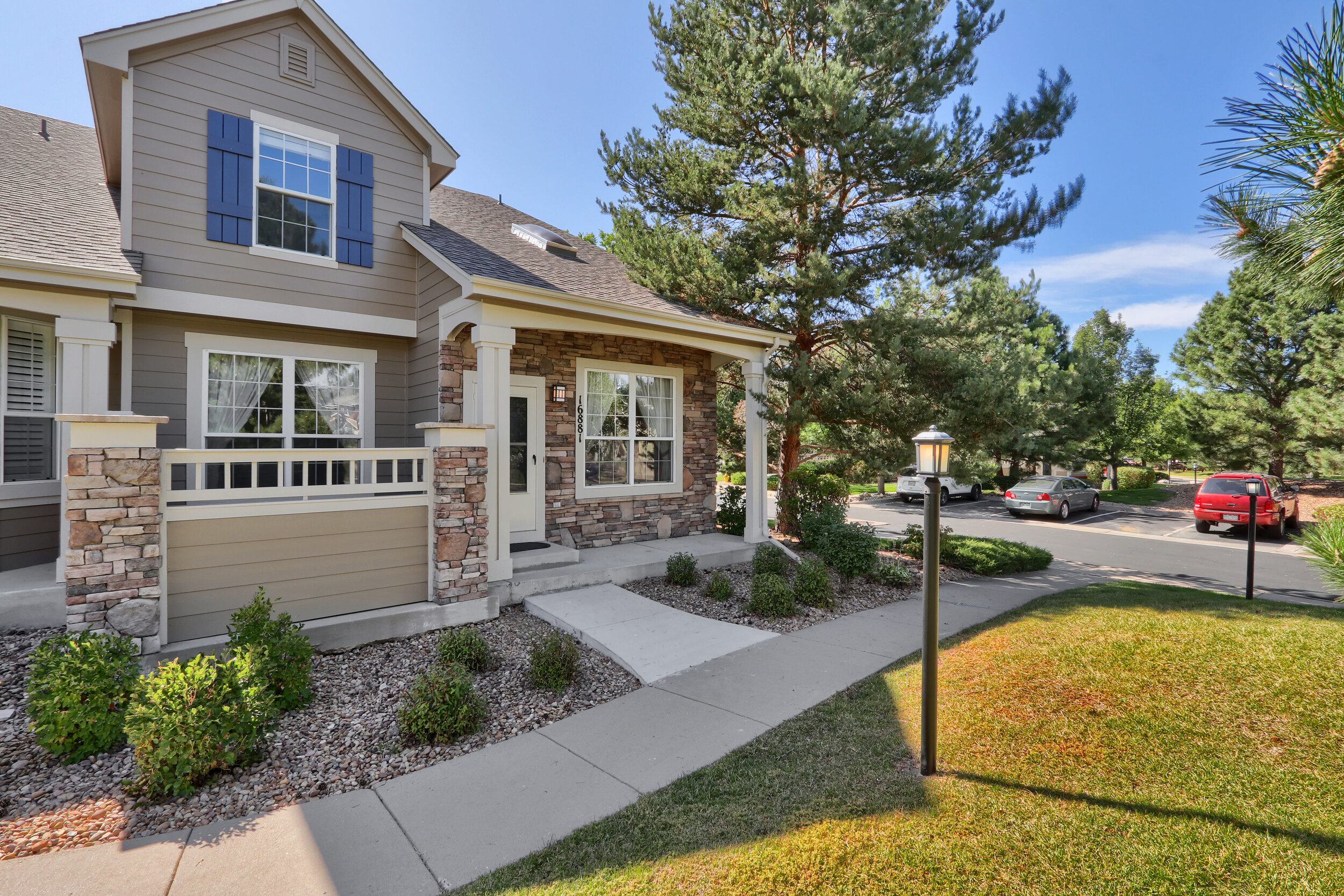 16881 W 63rd Place Arvada CO-print-002-002-Exterior Front-4200x2801-300dpi.jpg