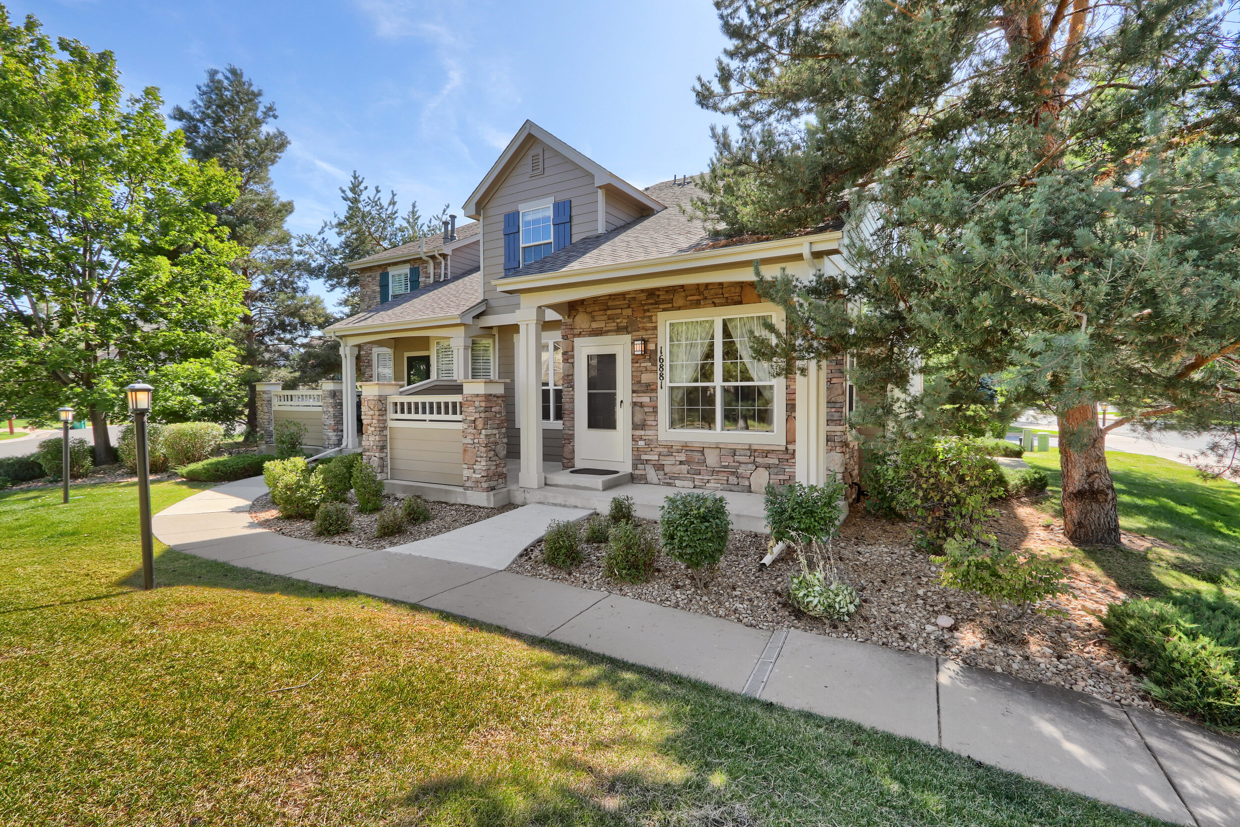 16881 W 63rd Place Arvada CO-print-001-004-Exterior Front-4200x2801-300dpi.jpg