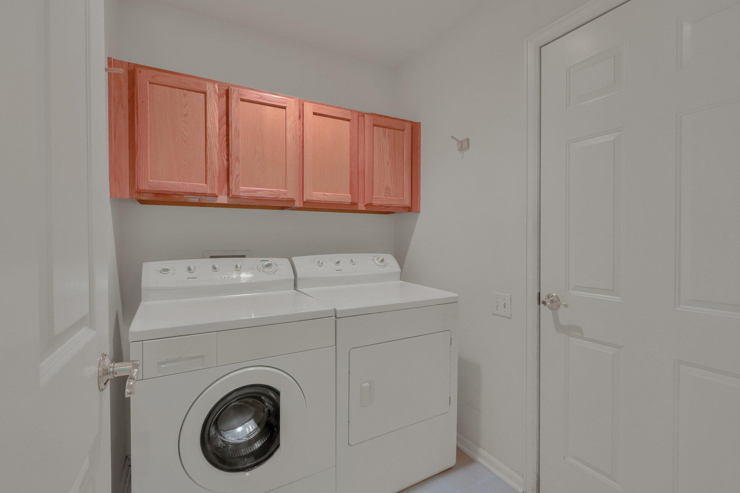 16881 W 63rd Place Arvada CO-print-018-023-Laundry-4200x2800-300dpi.jpg