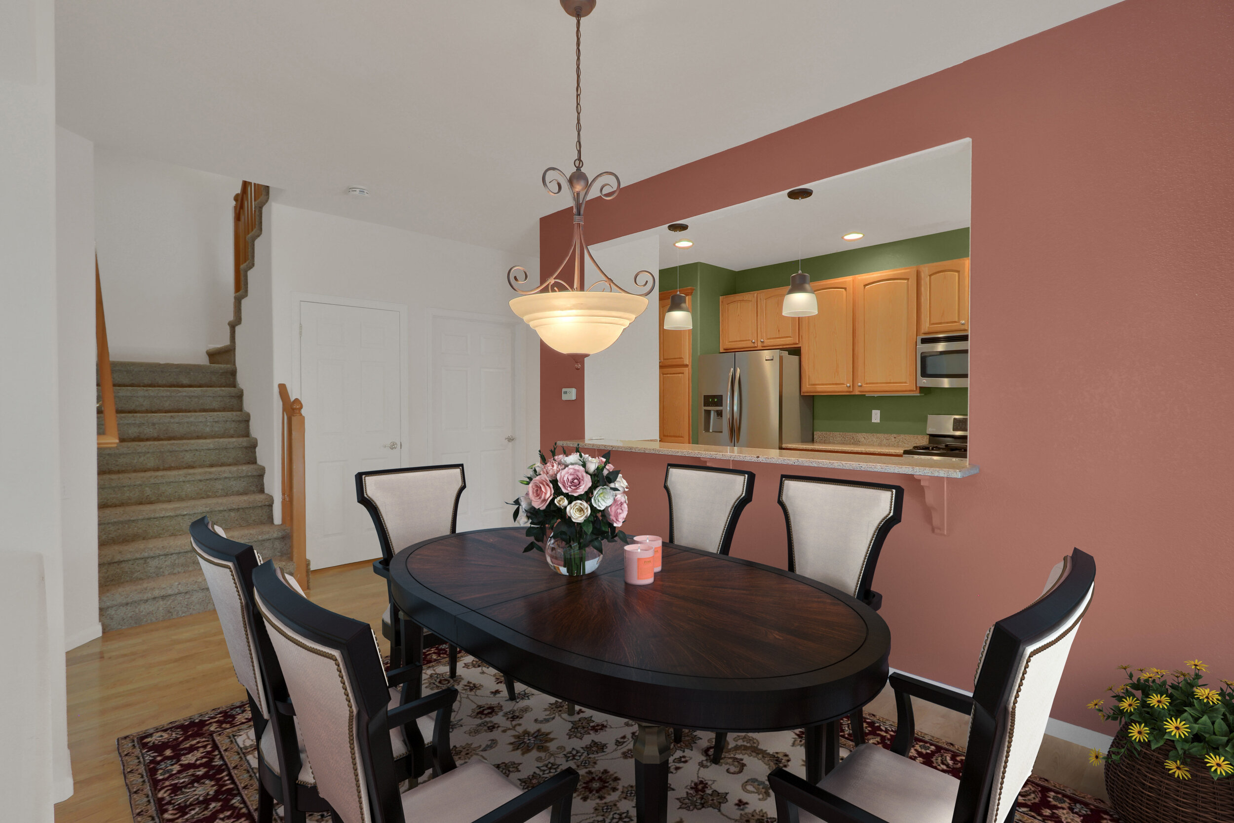 16881 W 63rd Place Arvada CO-print-011-013-Dining Room-4200x2800-300dpi.jpg