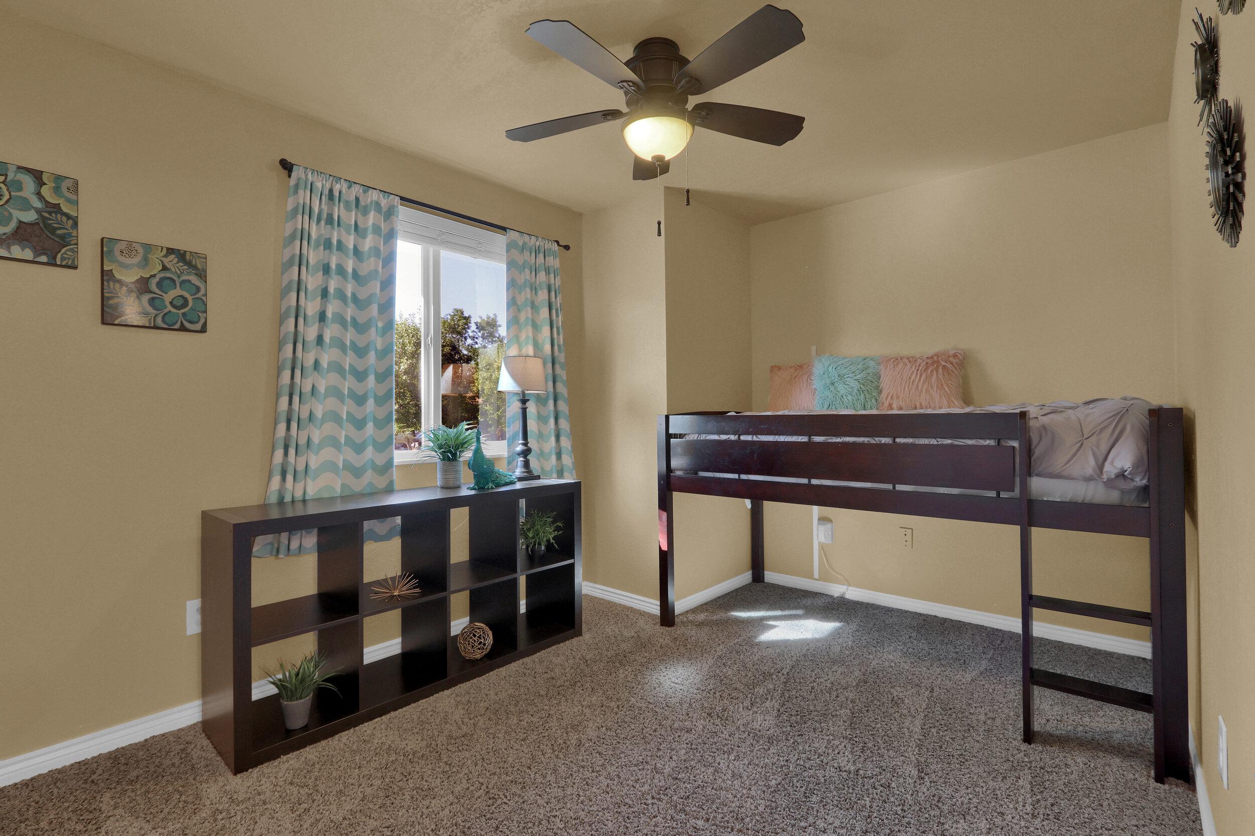 7048 Xenon Court Arvada CO-print-012-021-Bedroom-4200x2800-300dpi.jpg