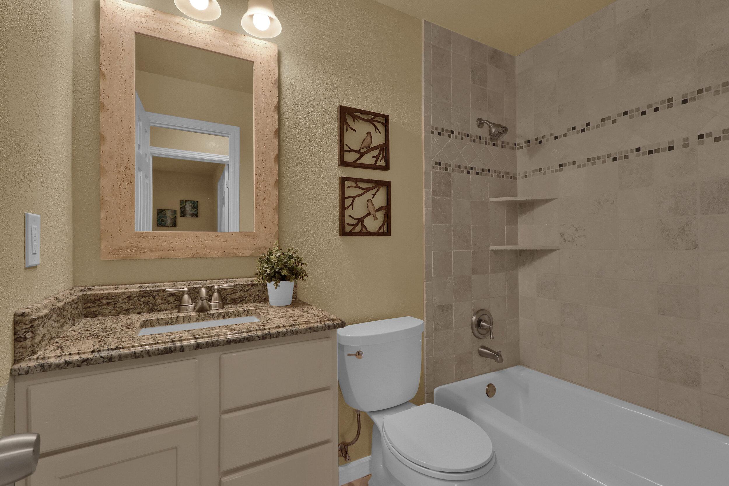 7048 Xenon Court Arvada CO-print-014-024-Bathroom-4200x2800-300dpi.jpg