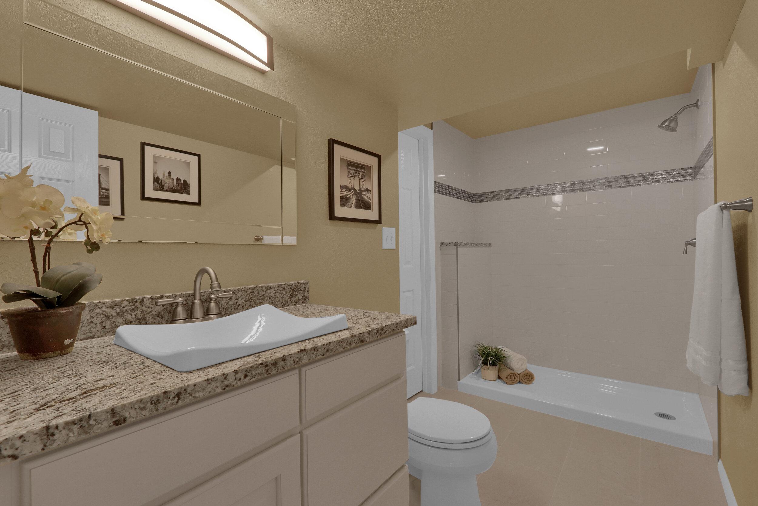 7048 Xenon Court Arvada CO-print-017-023-Bathroom-4200x2800-300dpi.jpg