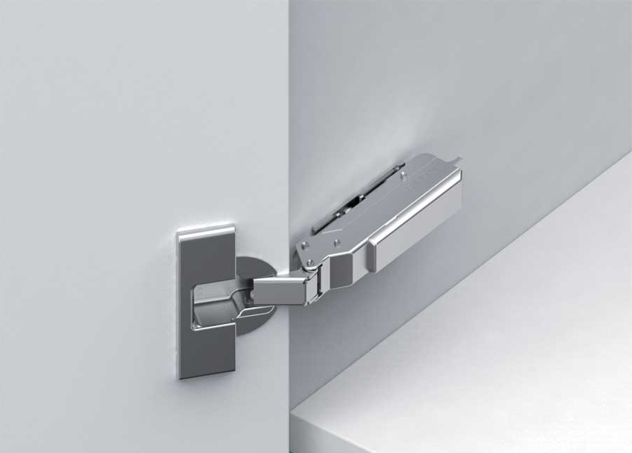 TOP QUALITY GRASS CABINETRY HARDWARE