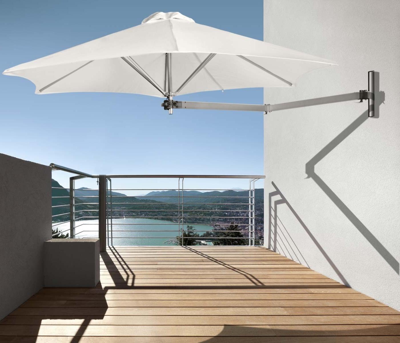 Copy of Paraflex wall mounted sunbrella.jpg