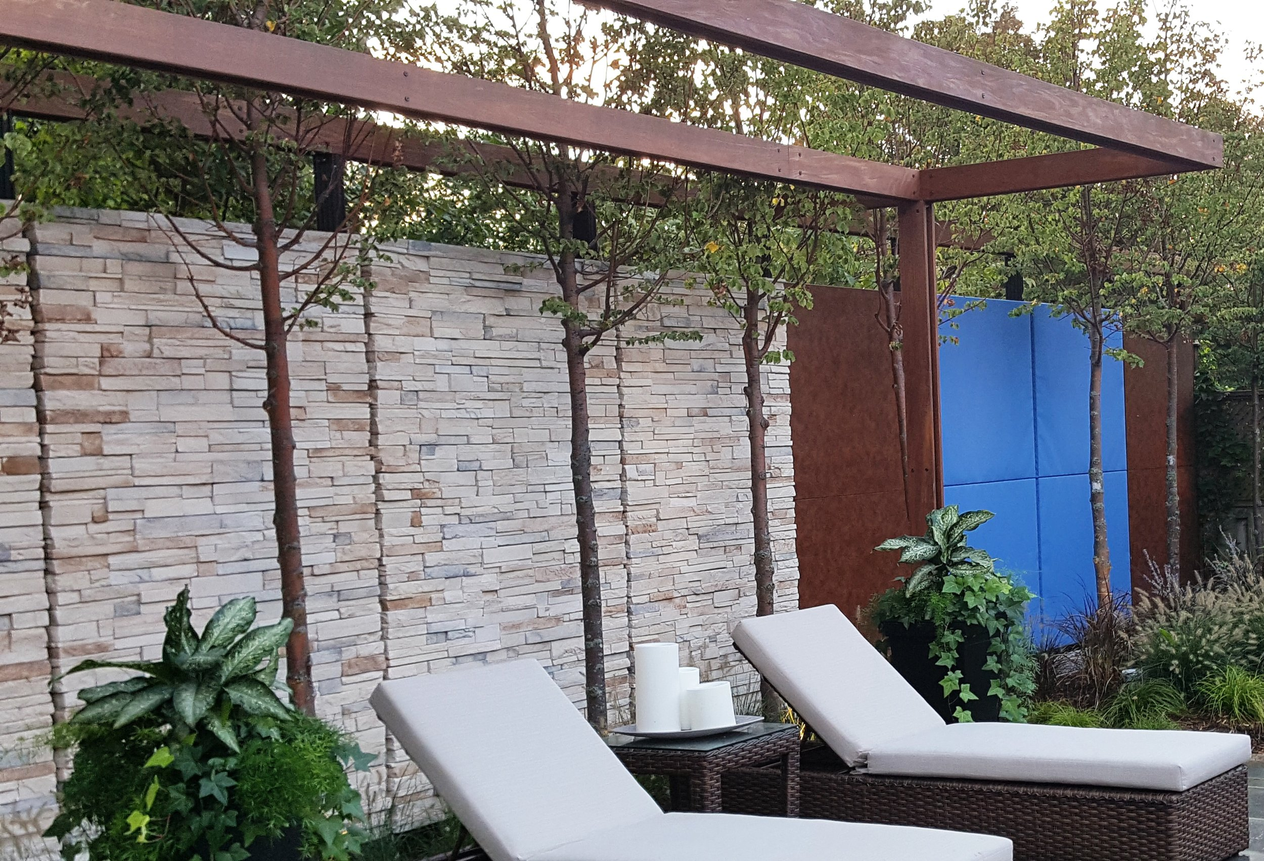 gardenliving privacy screen extension.jpg
