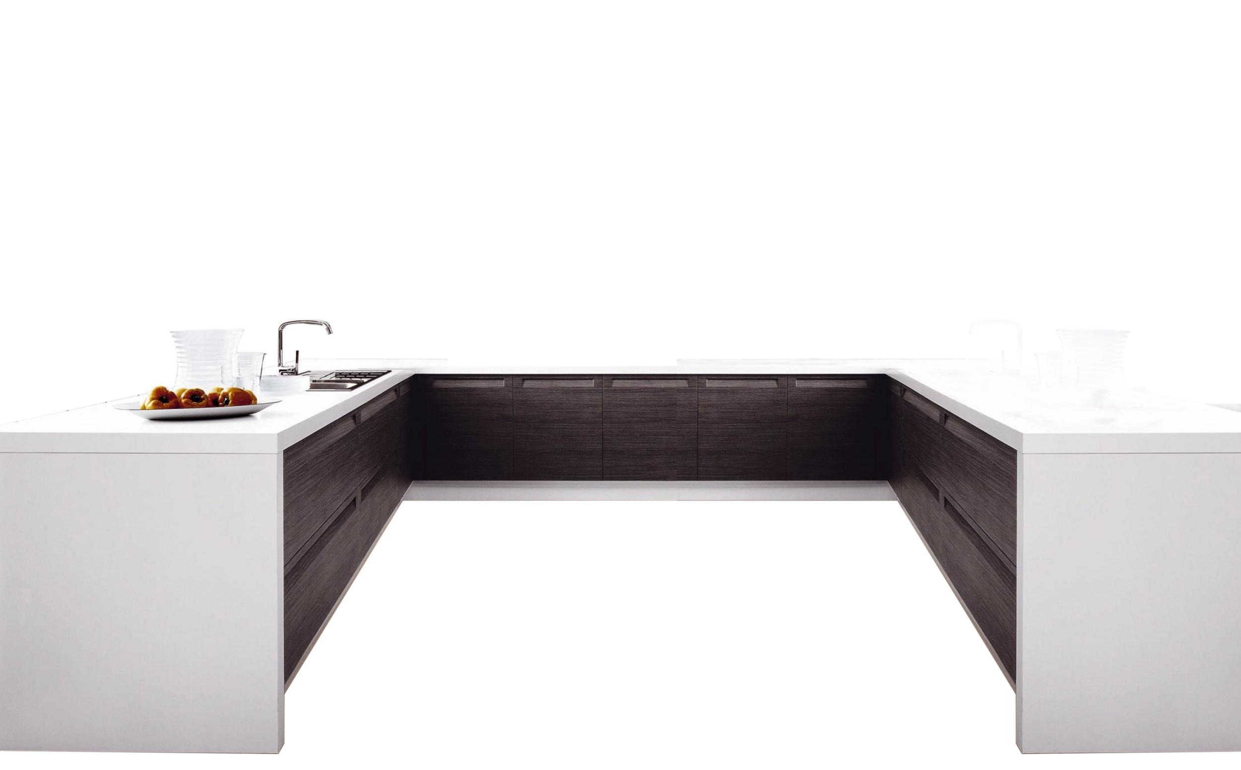 ideas-kitchen-minimalist-u-shaped-modern-kitchen-design-with-black-and123.png