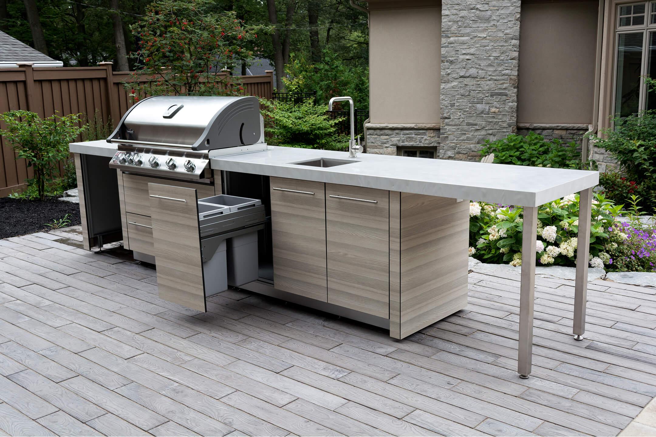 Garden Living Outdoor Kitchens - 8.jpg