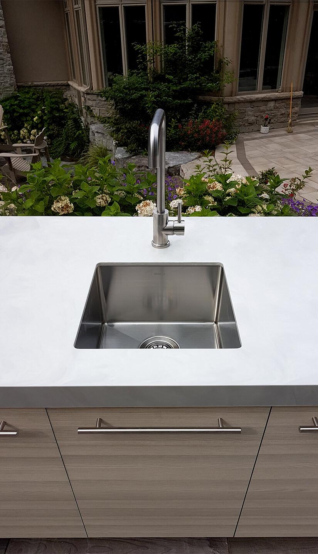 Garden Living Outdoor Kitchens - 10.jpg