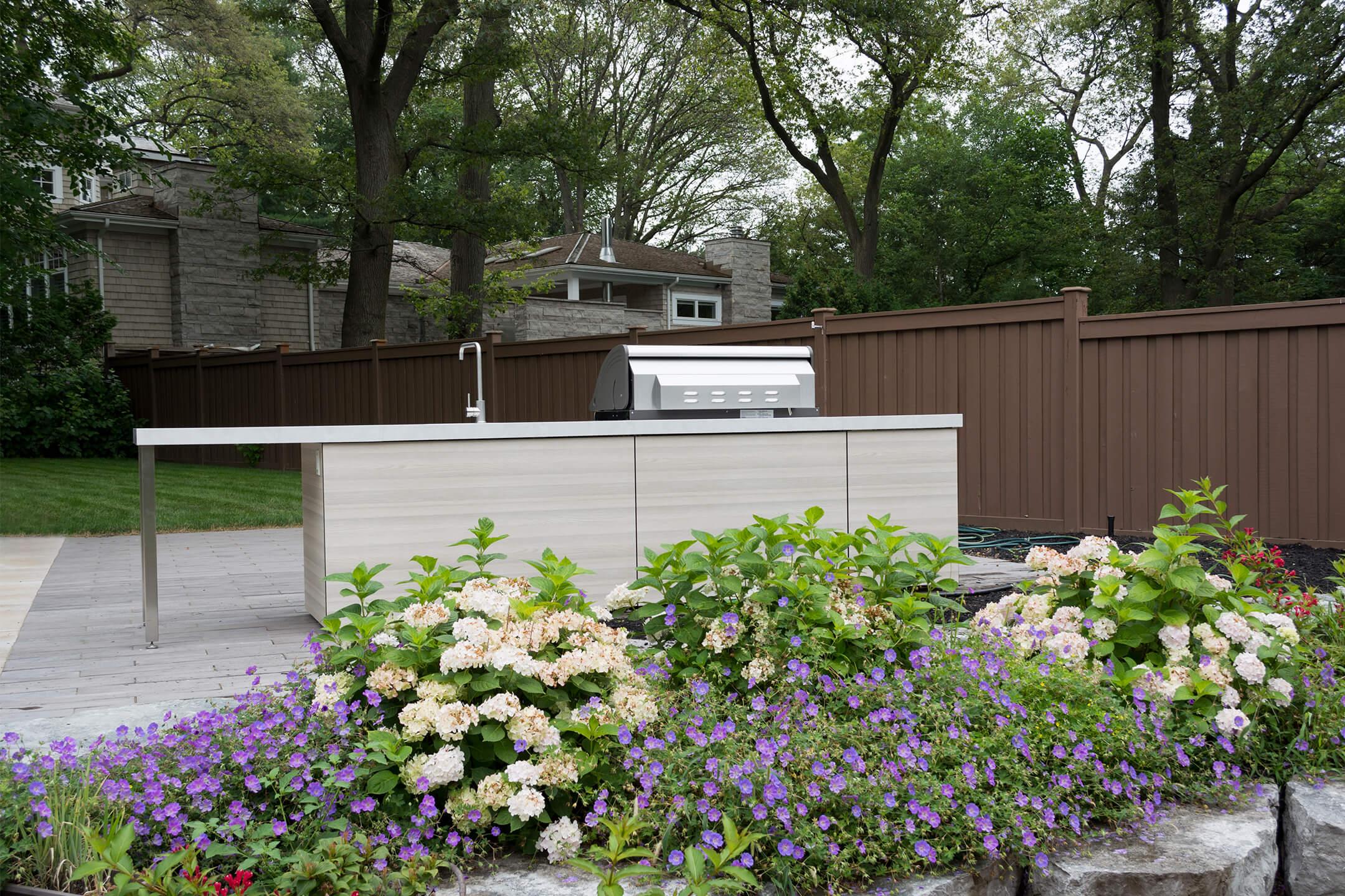 Garden Living Outdoor Kitchens - 9.jpg