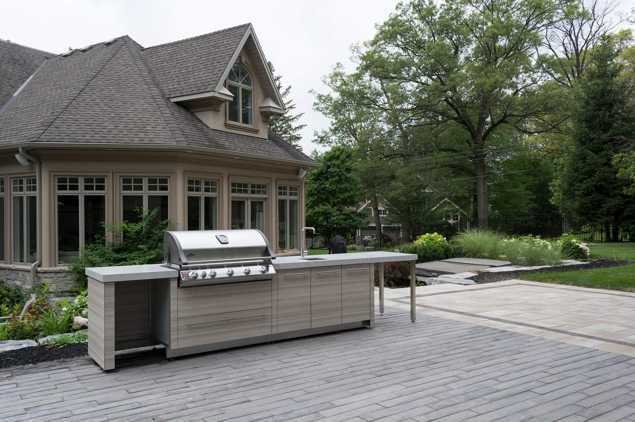 Garden Living Outdoor Kitchens - 11.jpg