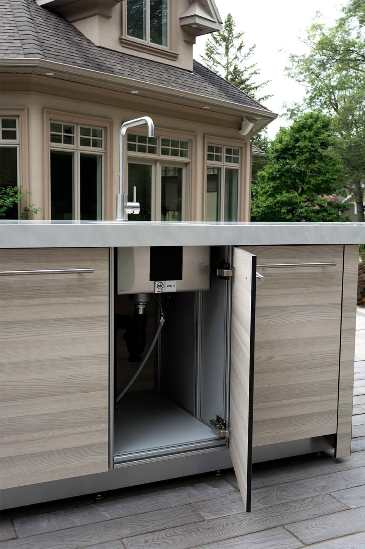 Garden Living Outdoor Kitchens - 13.jpg